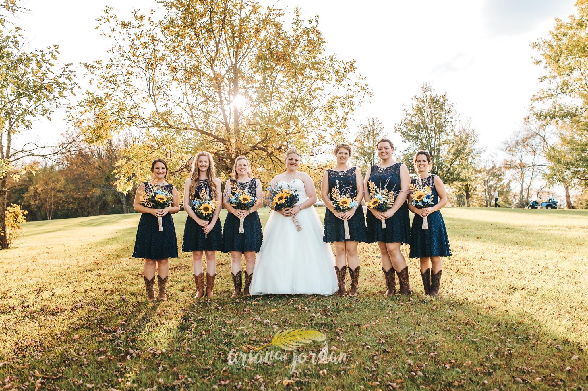 0065 Ariana Jordan Photography - Georgetown KY Wedding Photographer 8452.jpg