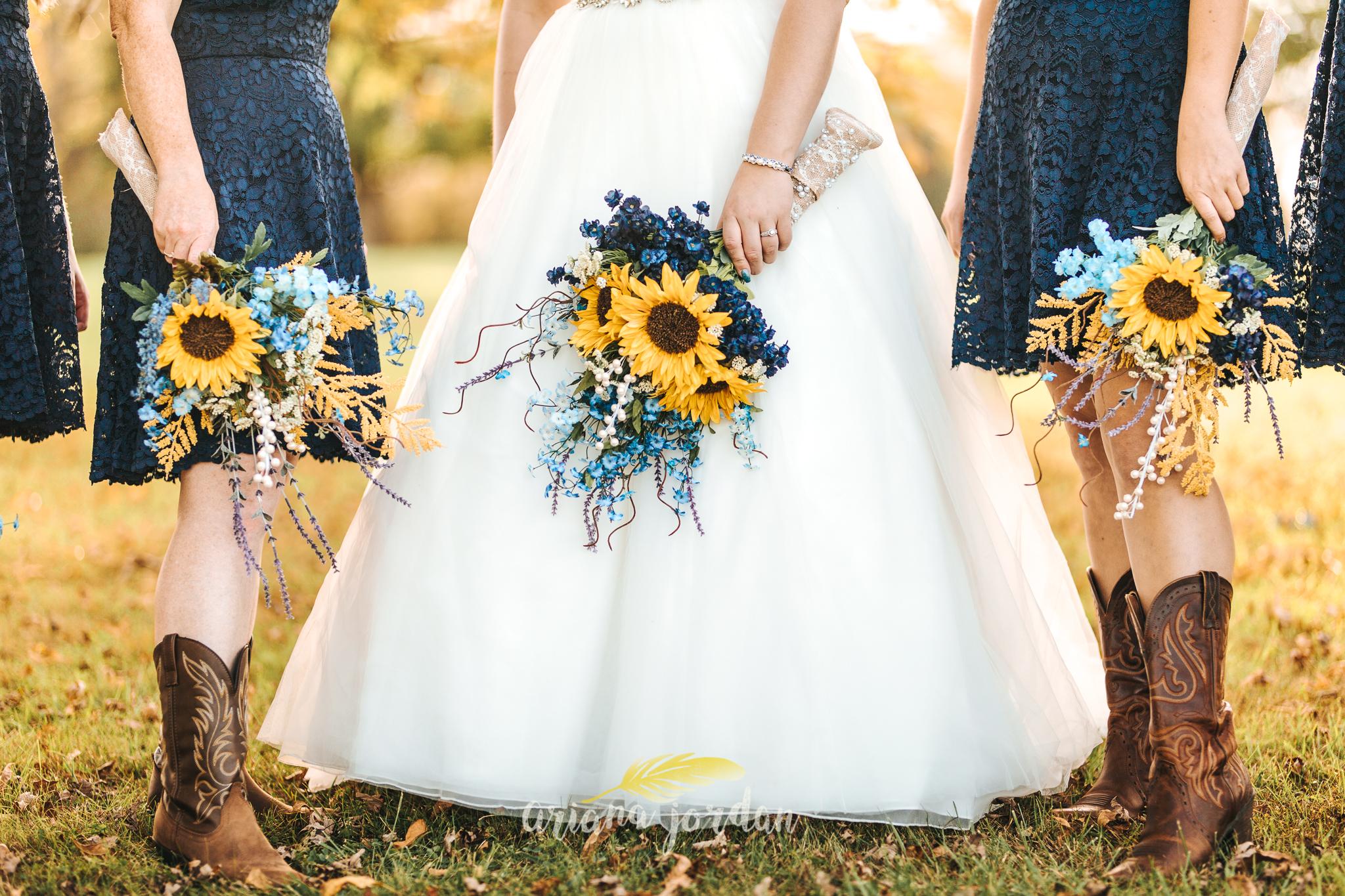 0066 Ariana Jordan Photography - Georgetown KY Wedding Photographer 6761.jpg