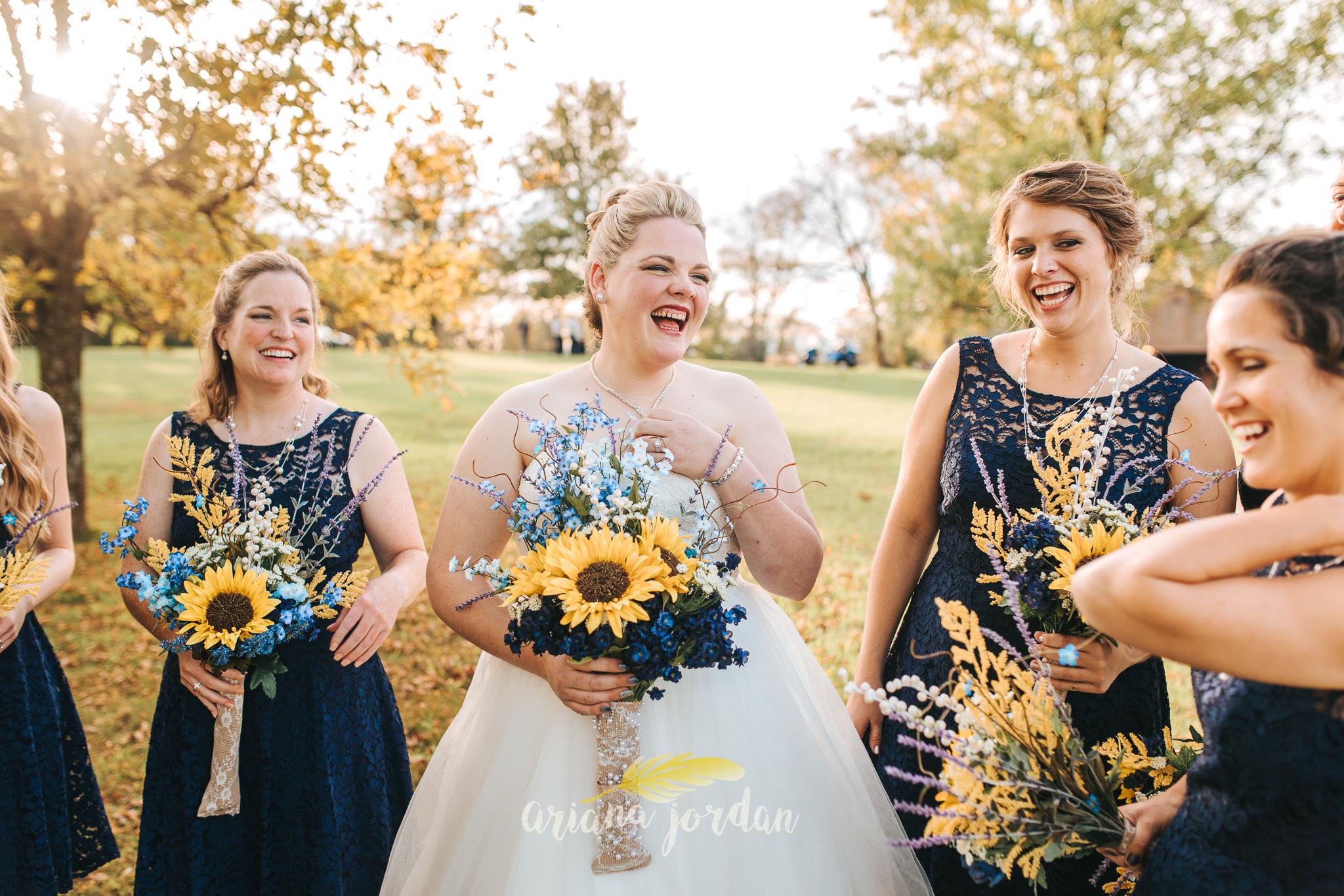0070 Ariana Jordan Photography - Georgetown KY Wedding Photographer 8482.jpg