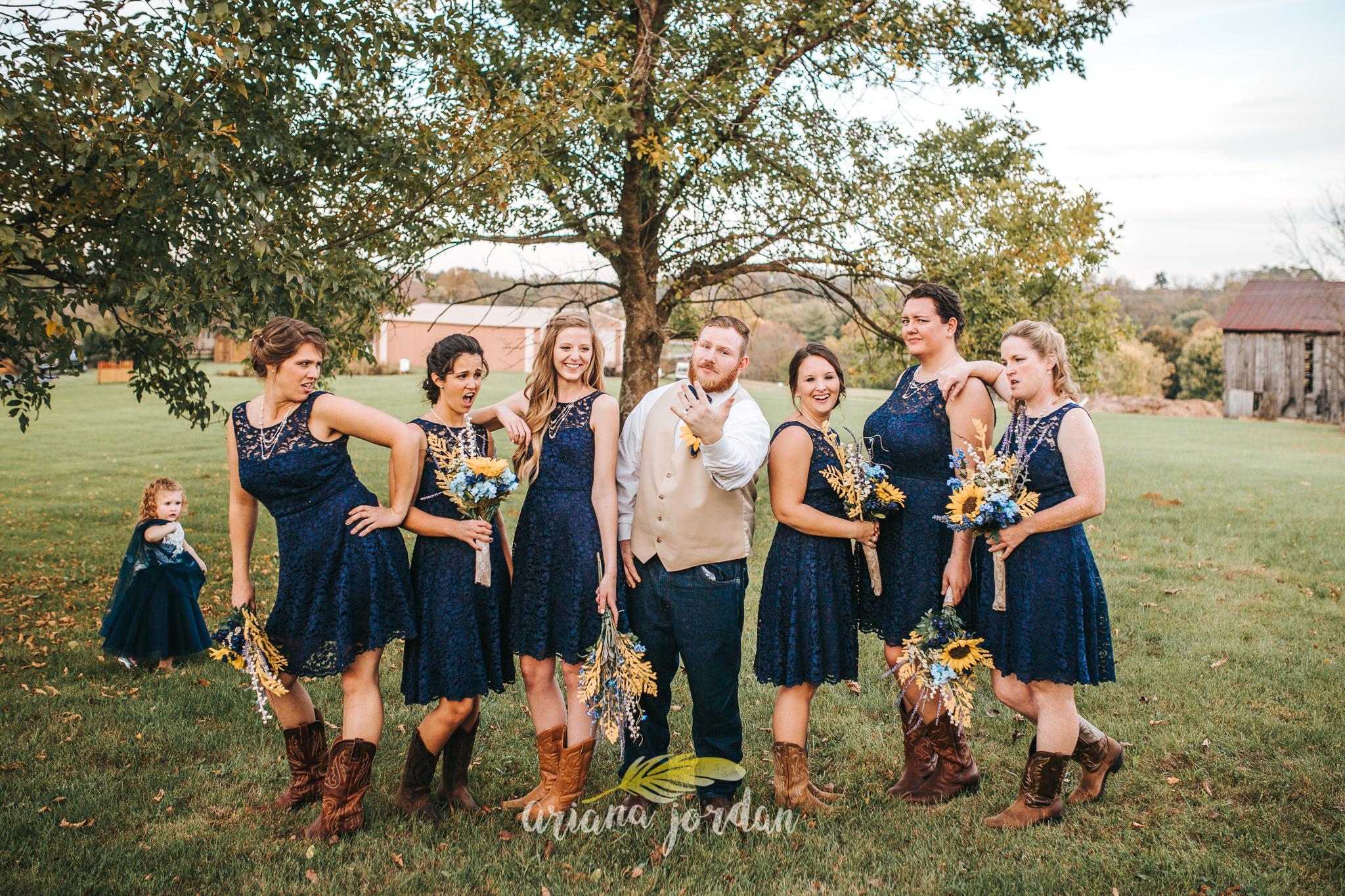 0072 Ariana Jordan Photography - Georgetown KY Wedding Photographer 8690.jpg