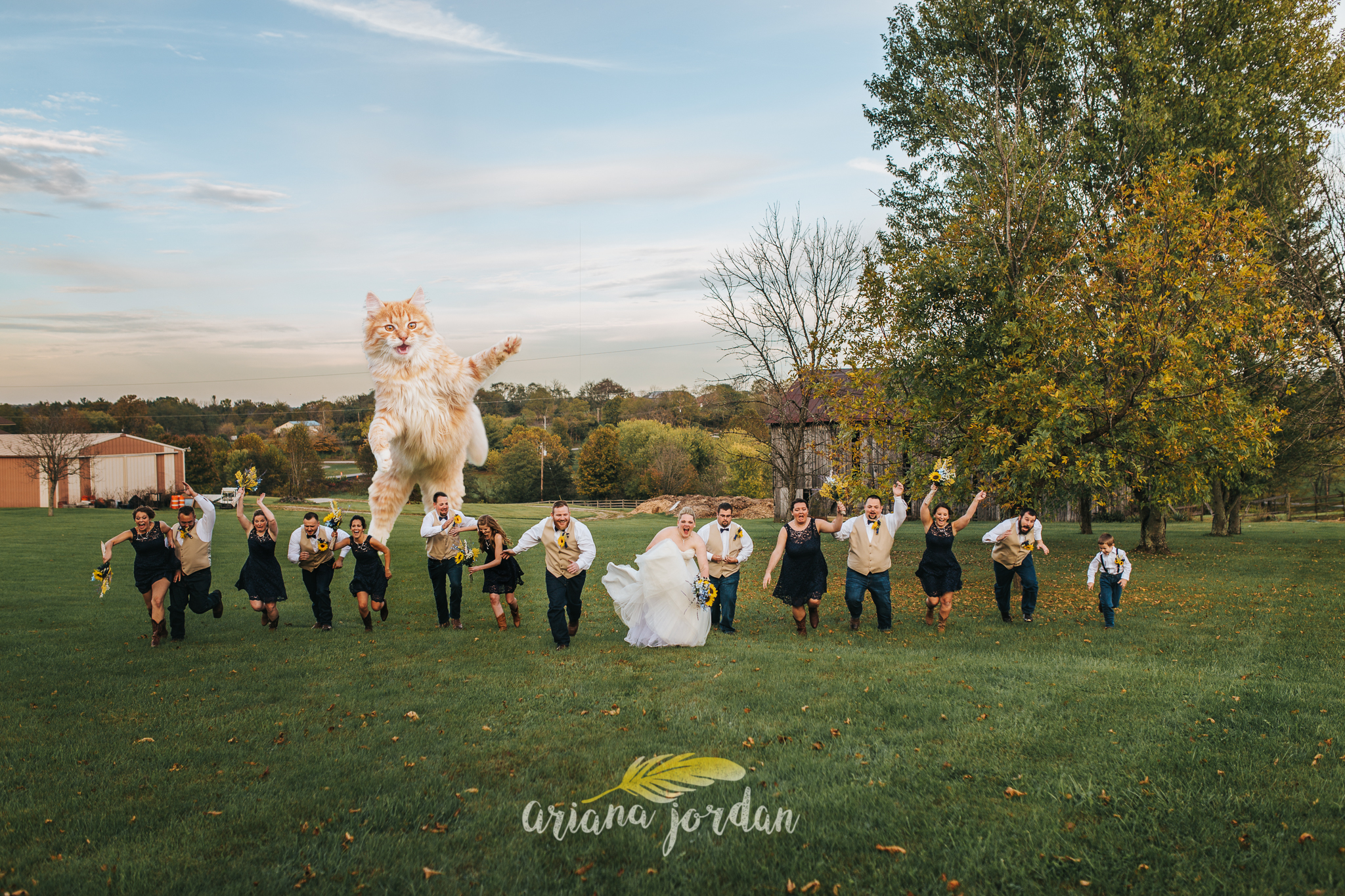 0074 Ariana Jordan Photography - Georgetown KY Wedding Photographer_.jpg
