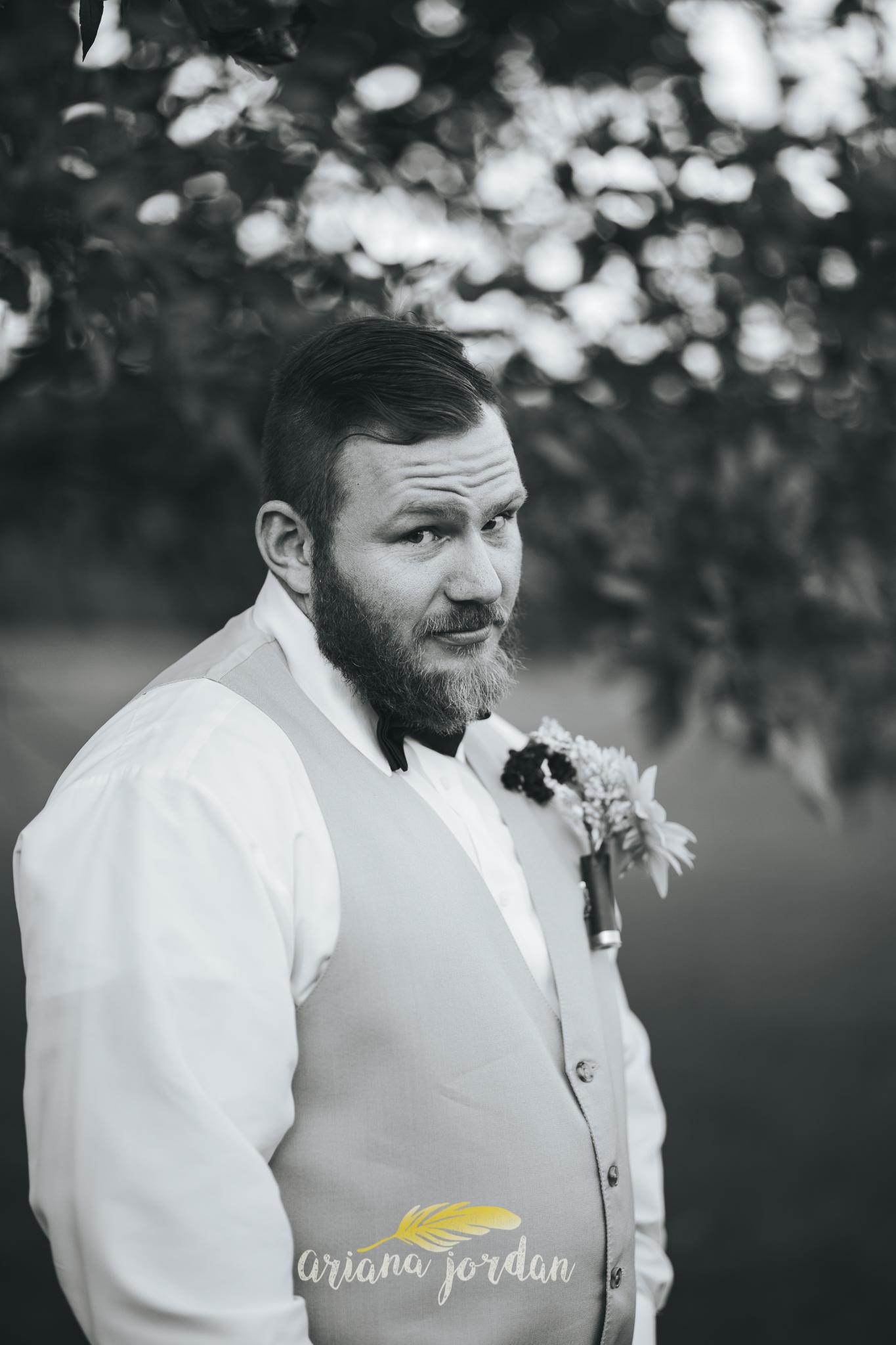0078 Ariana Jordan Photography - Georgetown KY Wedding Photographer 6904.jpg
