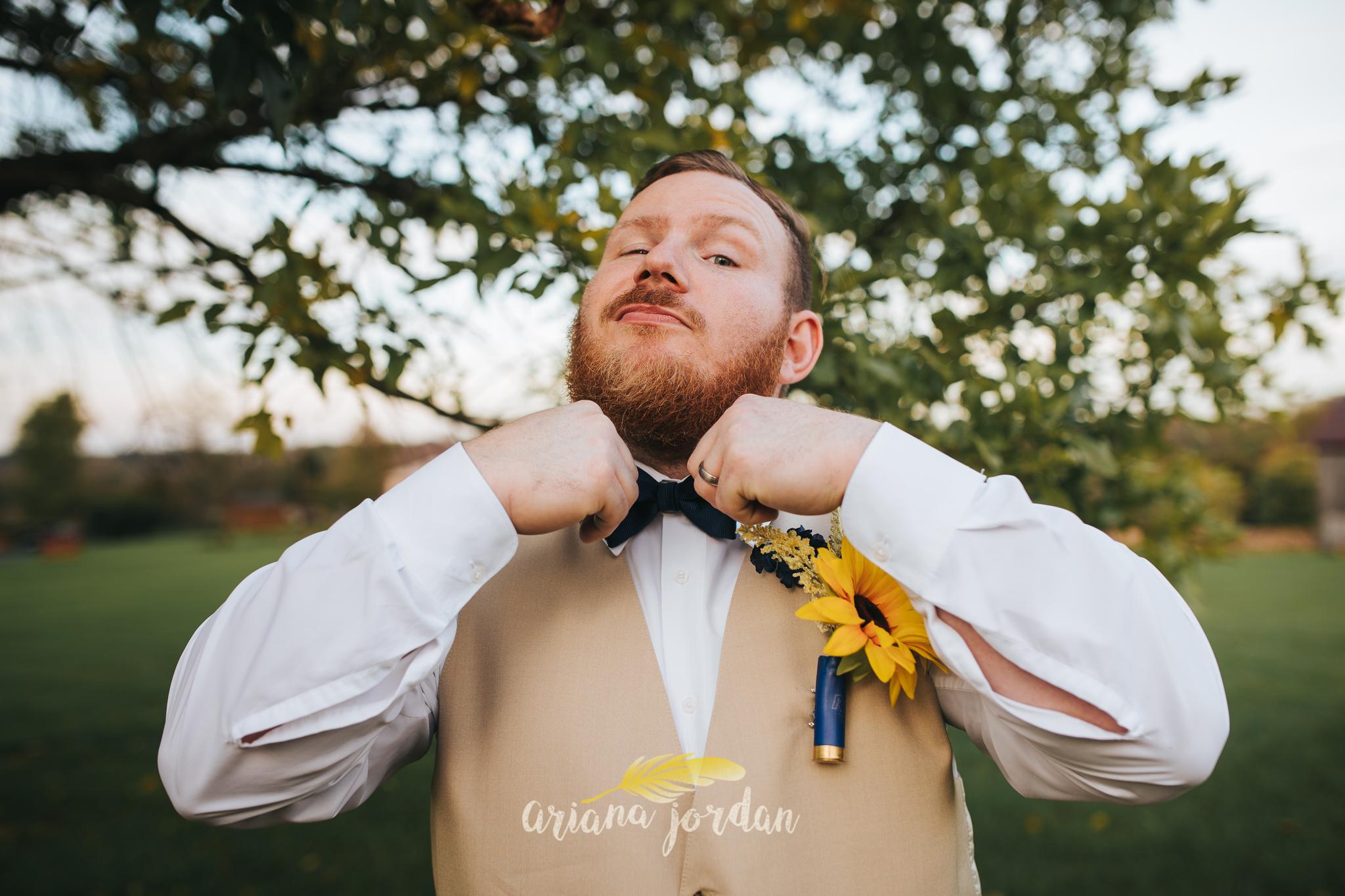 0079 Ariana Jordan Photography - Georgetown KY Wedding Photographer 8773.jpg