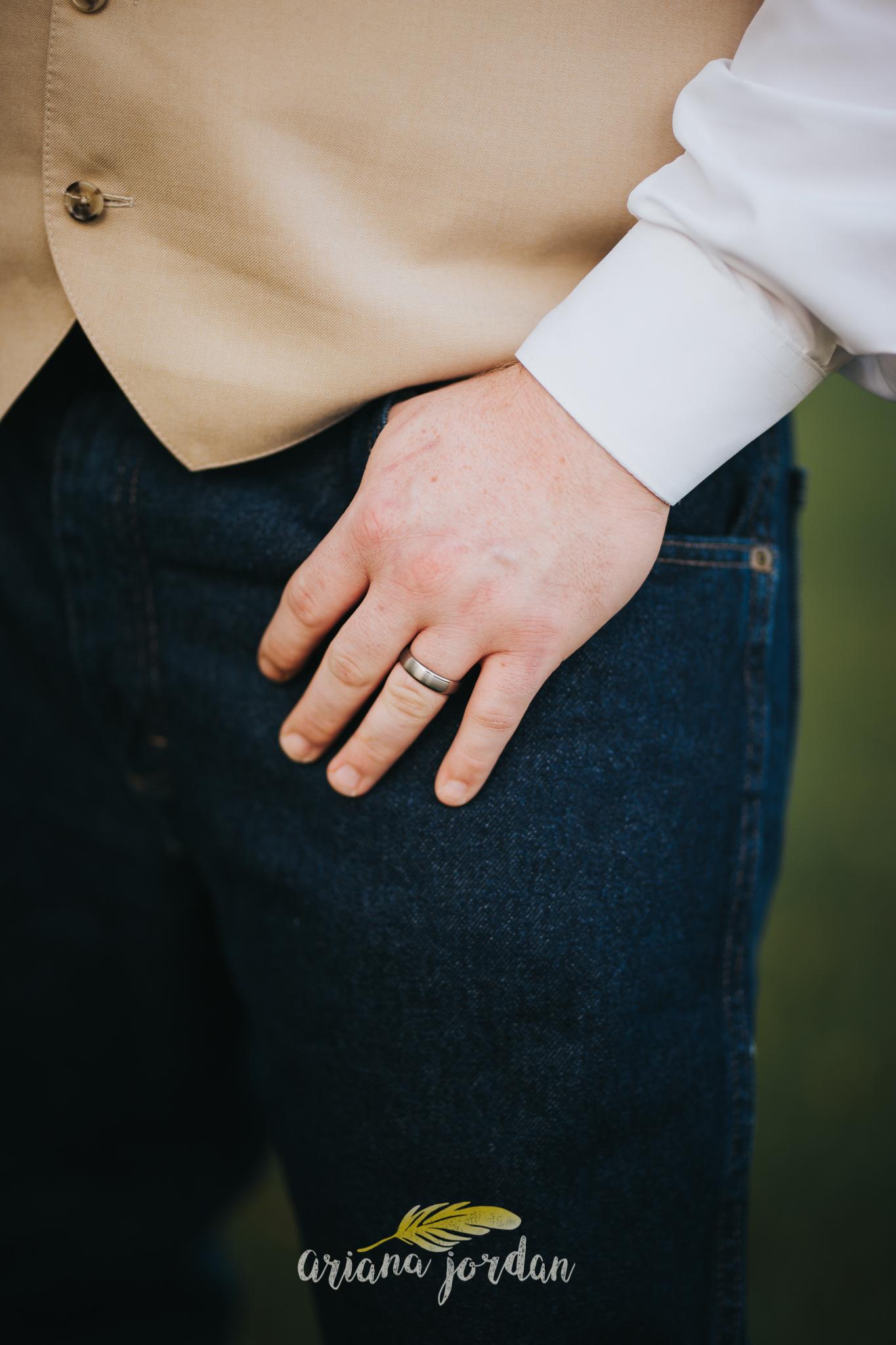 0080 Ariana Jordan Photography - Georgetown KY Wedding Photographer 6923.jpg