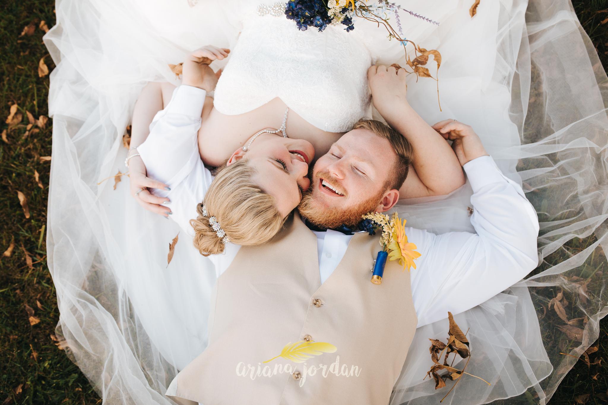 0082 Ariana Jordan Photography - Georgetown KY Wedding Photographer 8781.jpg