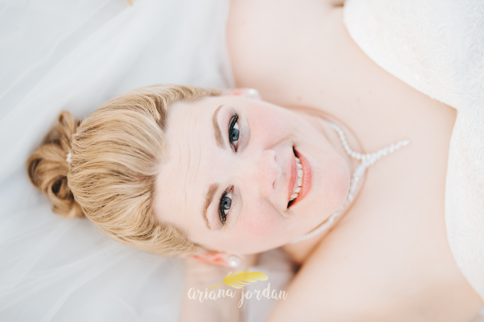 0084 Ariana Jordan Photography - Georgetown KY Wedding Photographer 6933.jpg
