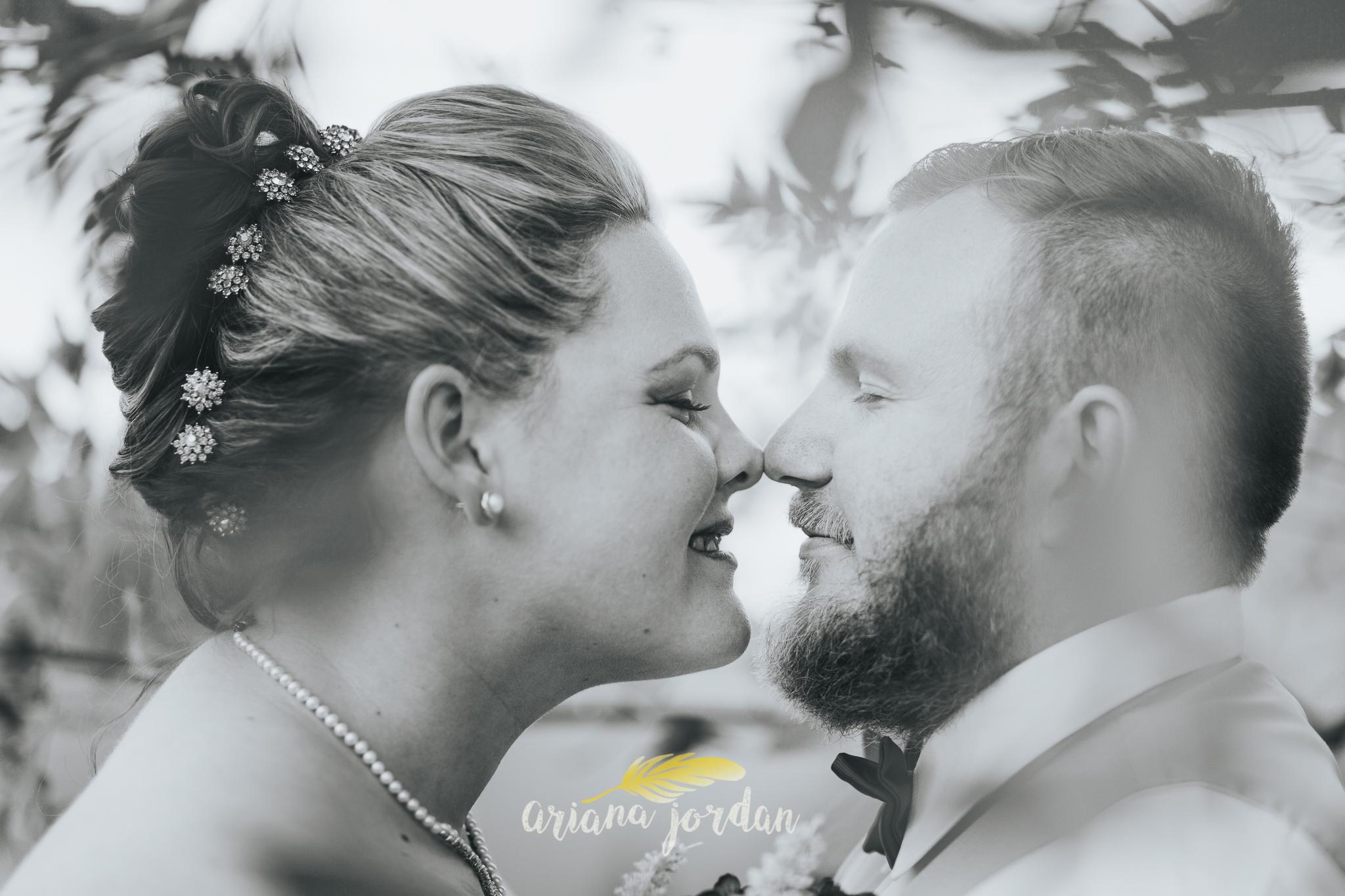 0085 Ariana Jordan Photography - Georgetown KY Wedding Photographer 6938.jpg