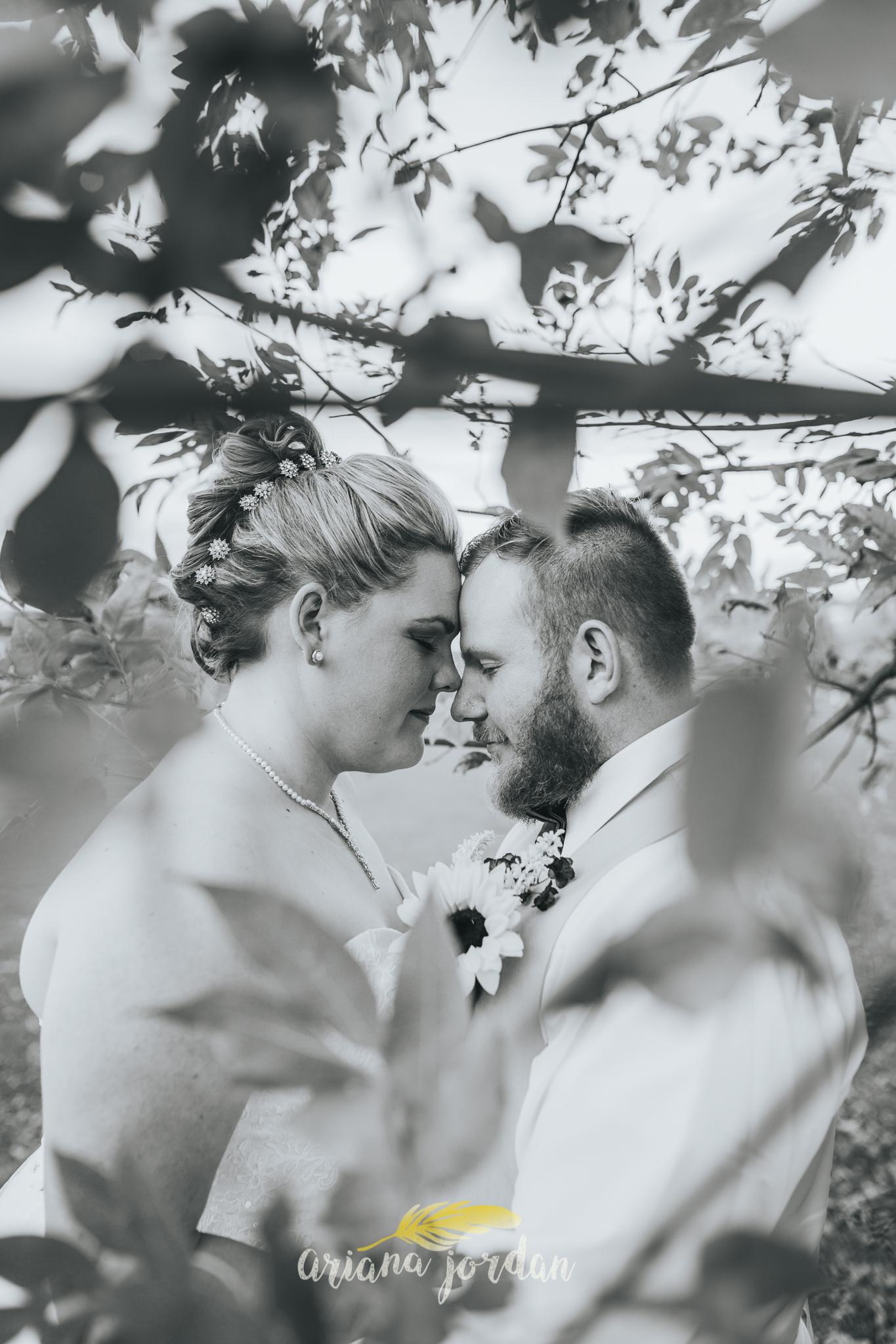 0086 Ariana Jordan Photography - Georgetown KY Wedding Photographer 8807.jpg