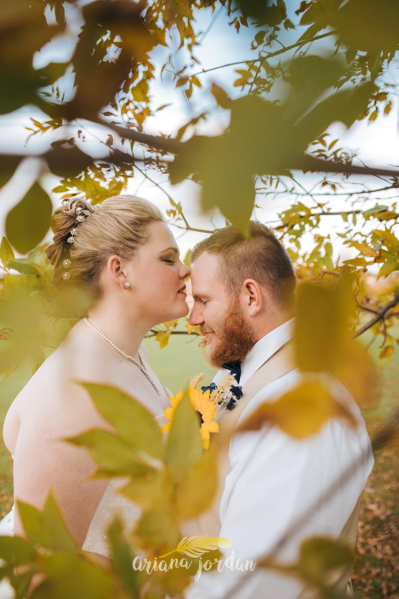 0087 Ariana Jordan Photography - Georgetown KY Wedding Photographer 8813.jpg