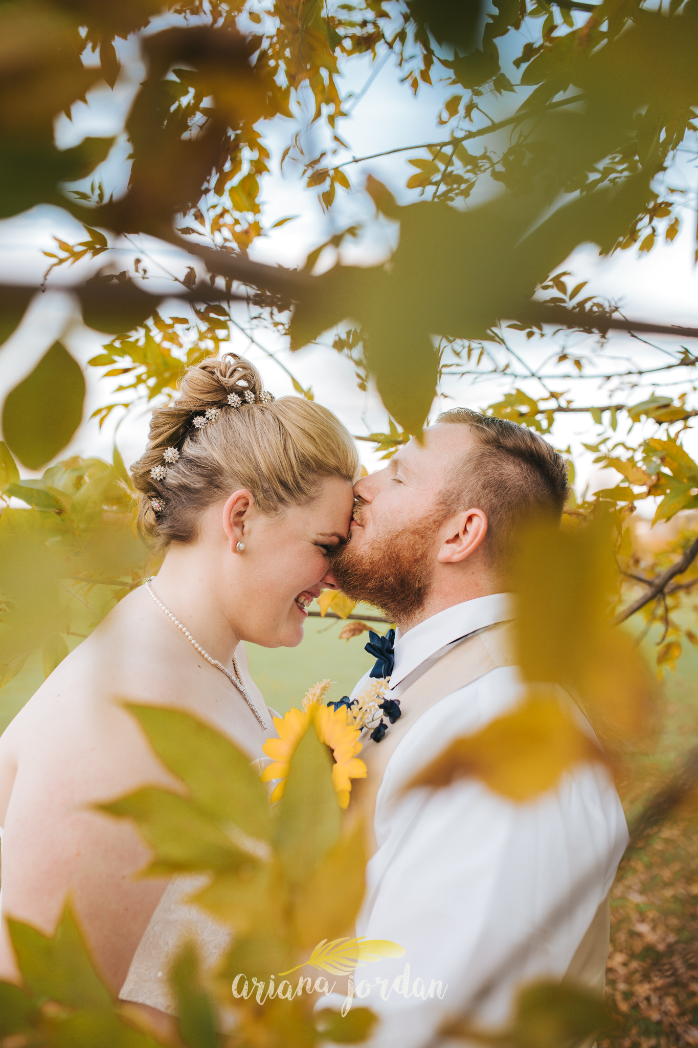 0088 Ariana Jordan Photography - Georgetown KY Wedding Photographer 8817.jpg