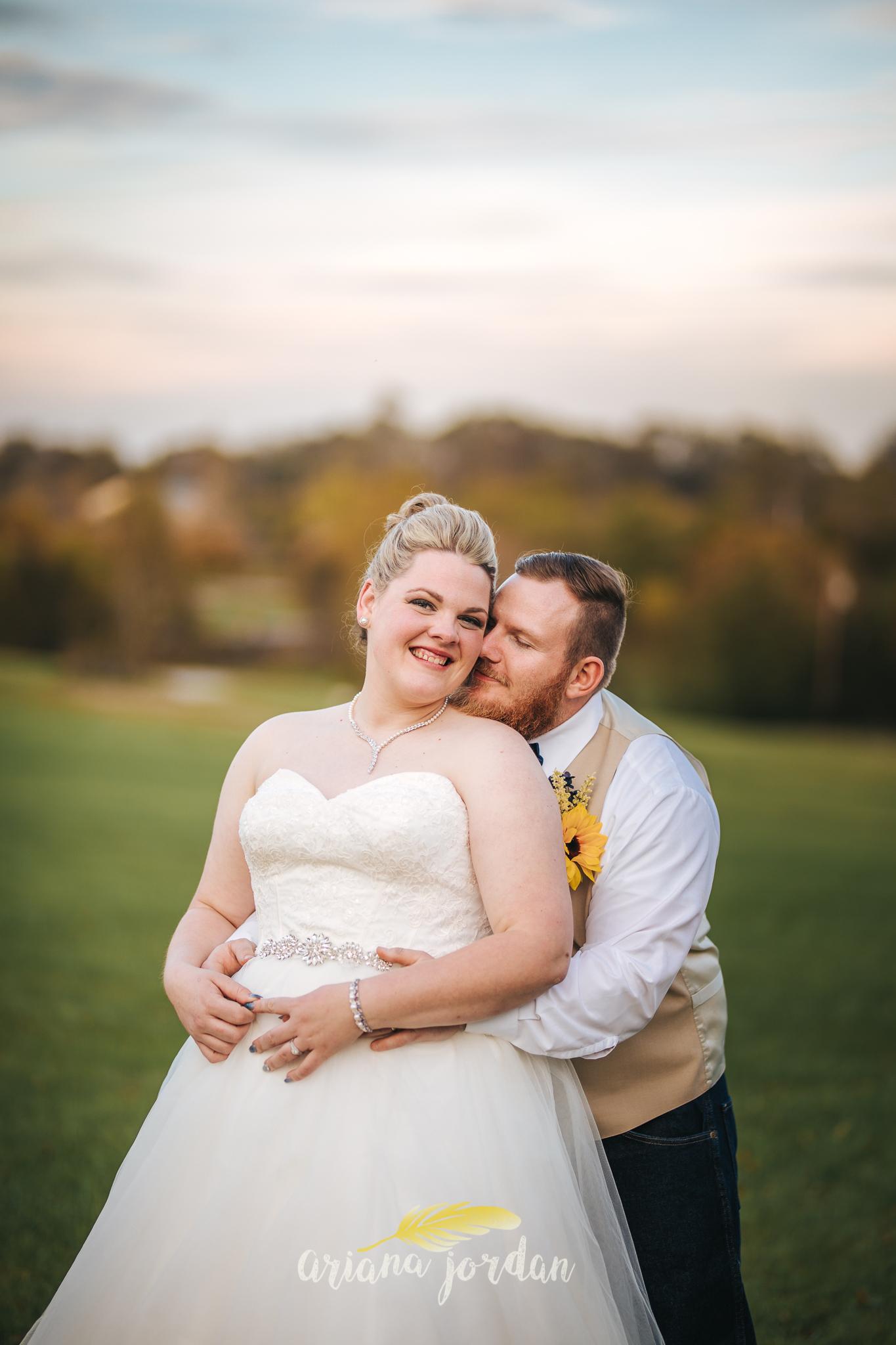 0090 Ariana Jordan Photography - Georgetown KY Wedding Photographer 6953.jpg