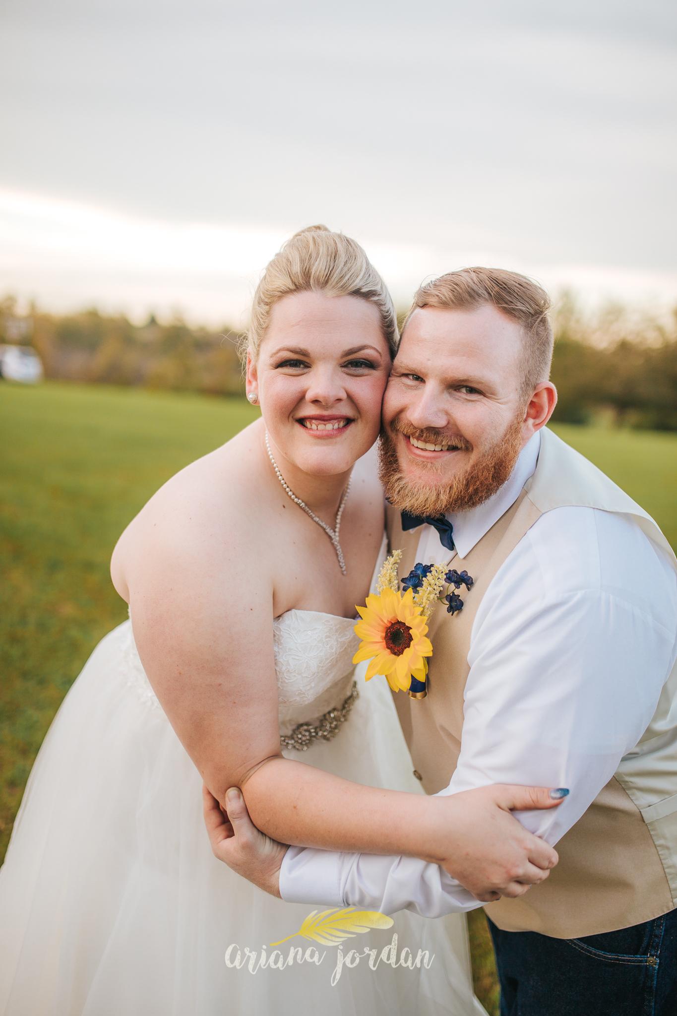0089 Ariana Jordan Photography - Georgetown KY Wedding Photographer 8856.jpg