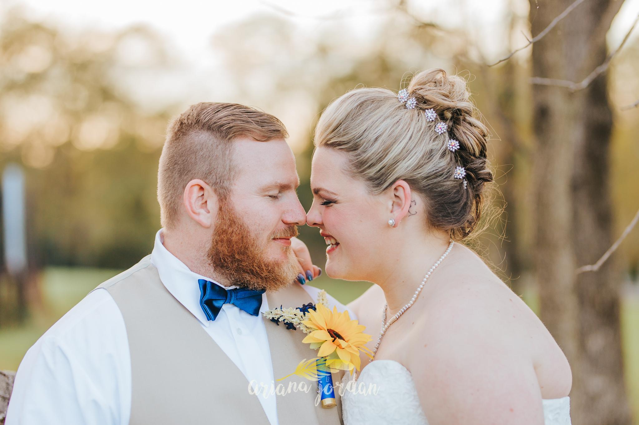 0092 Ariana Jordan Photography - Georgetown KY Wedding Photographer 6986.jpg