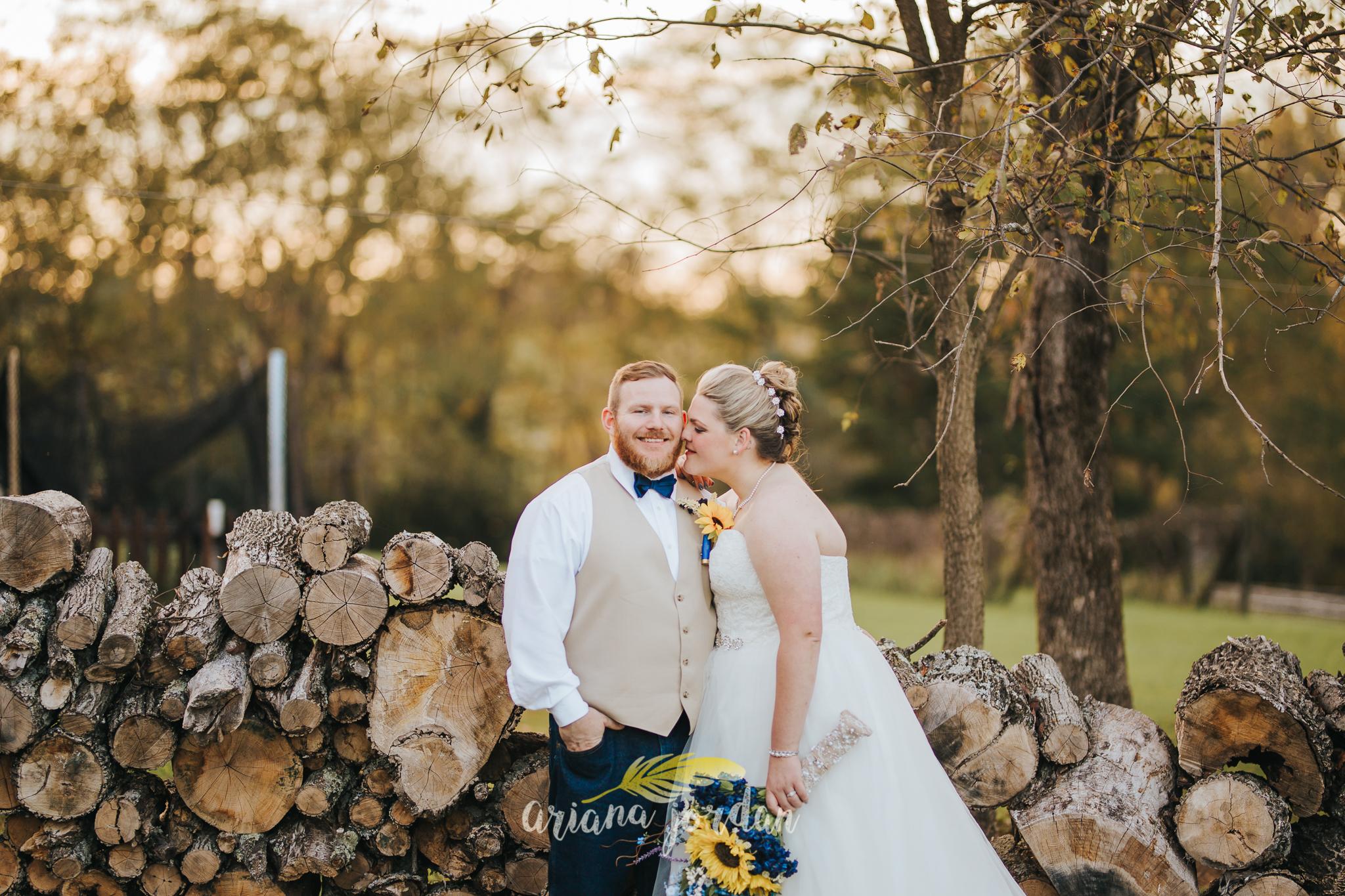 0091 Ariana Jordan Photography - Georgetown KY Wedding Photographer 6969.jpg