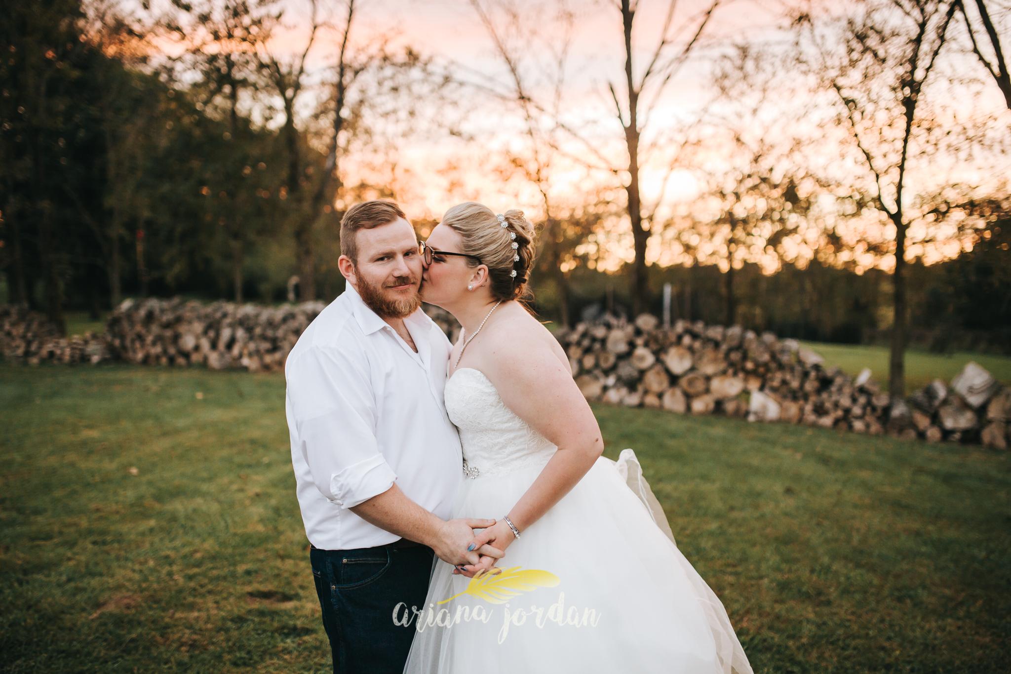 0093 Ariana Jordan Photography - Georgetown KY Wedding Photographer 8987.jpg
