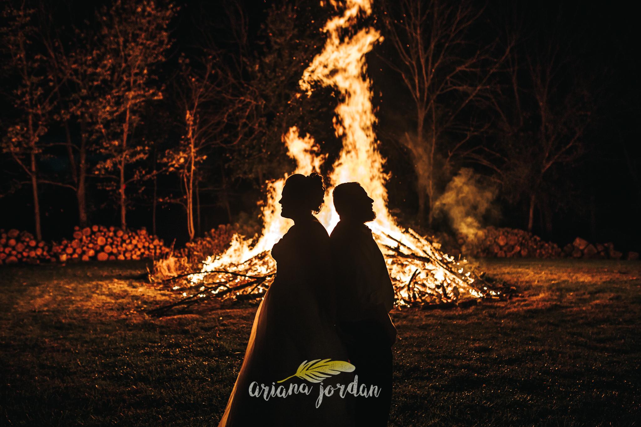0096 Ariana Jordan Photography - Georgetown KY Wedding Photographer 9070.jpg