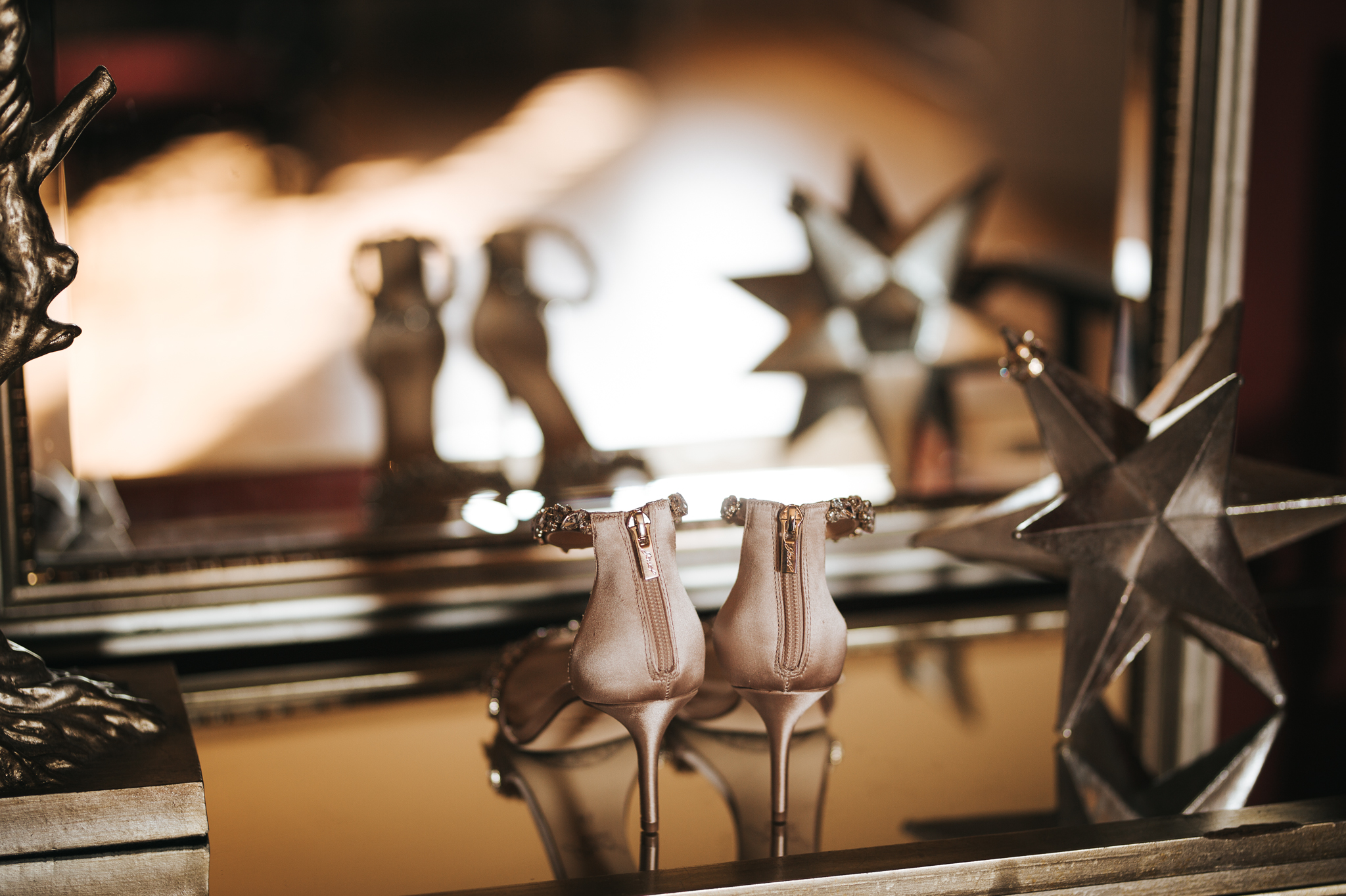 0001 Ariana Jordan Photo - Cameron & Lauren's Wedding at Talon Winery  3542.jpg