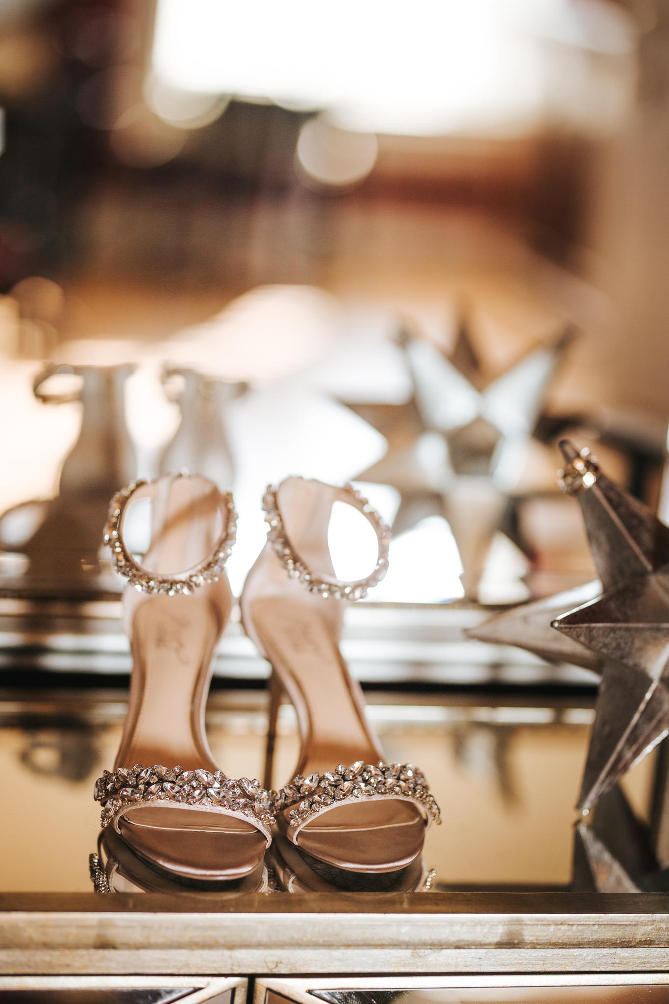 0002 Ariana Jordan Photo - Cameron & Lauren's Wedding at Talon Winery  3549.jpg