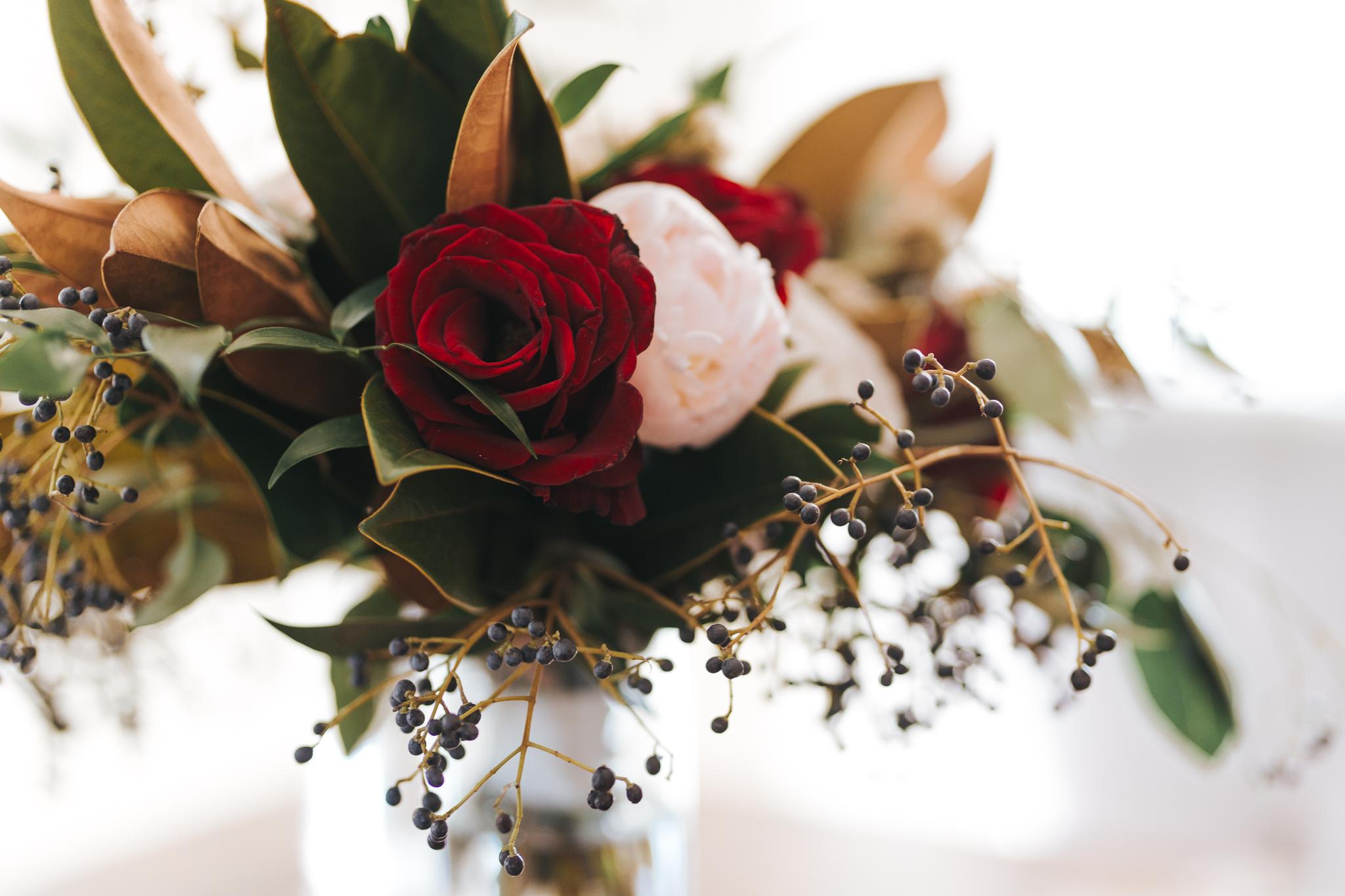 0023 Ariana Jordan Photo - Cameron & Lauren's Wedding at Talon Winery  3616.jpg