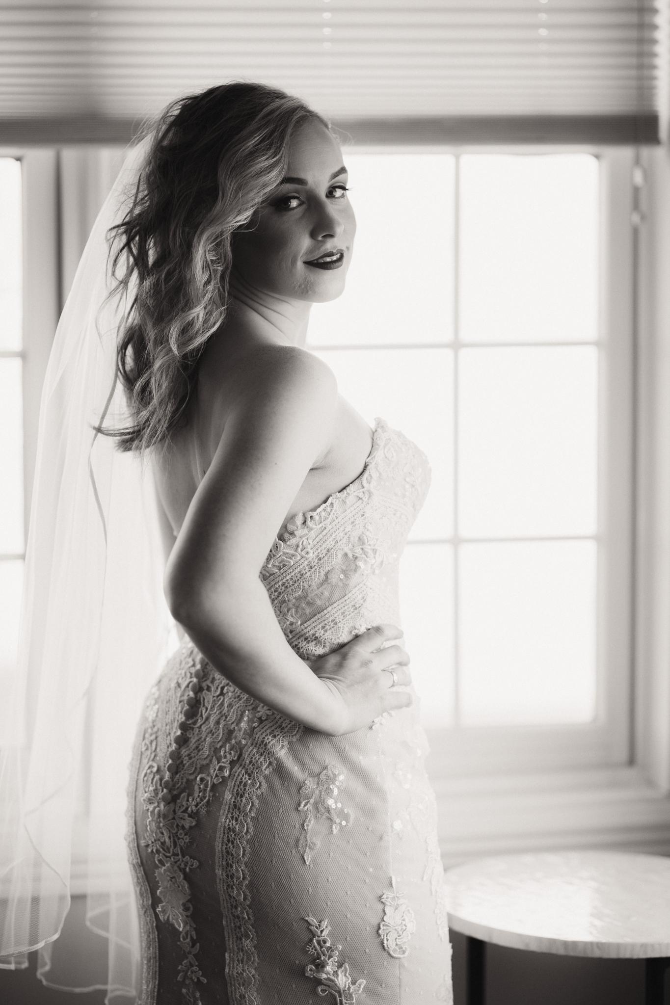 0041 Ariana Jordan Photo - Cameron & Lauren's Wedding at Talon Winery  3699.jpg