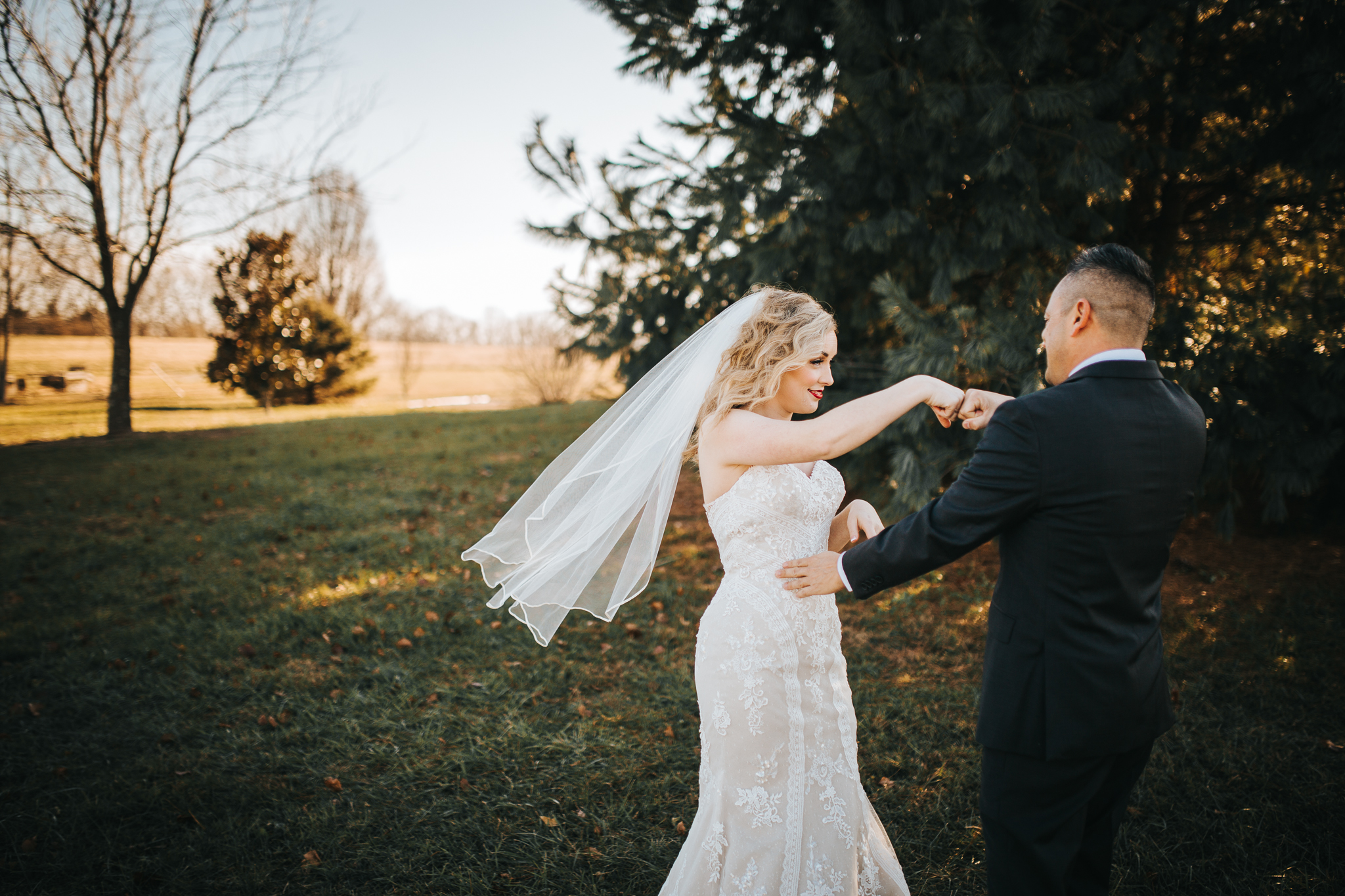 0049 Ariana Jordan Photo - Cameron & Lauren's Wedding at Talon Winery  6171.jpg