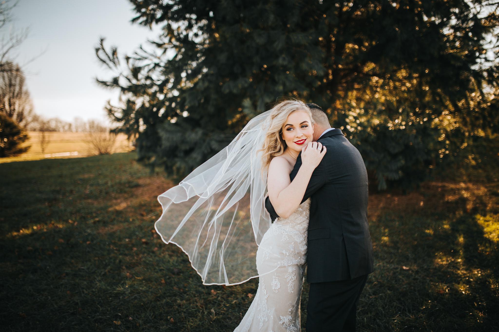 0048 Ariana Jordan Photo - Cameron & Lauren's Wedding at Talon Winery  6168.jpg