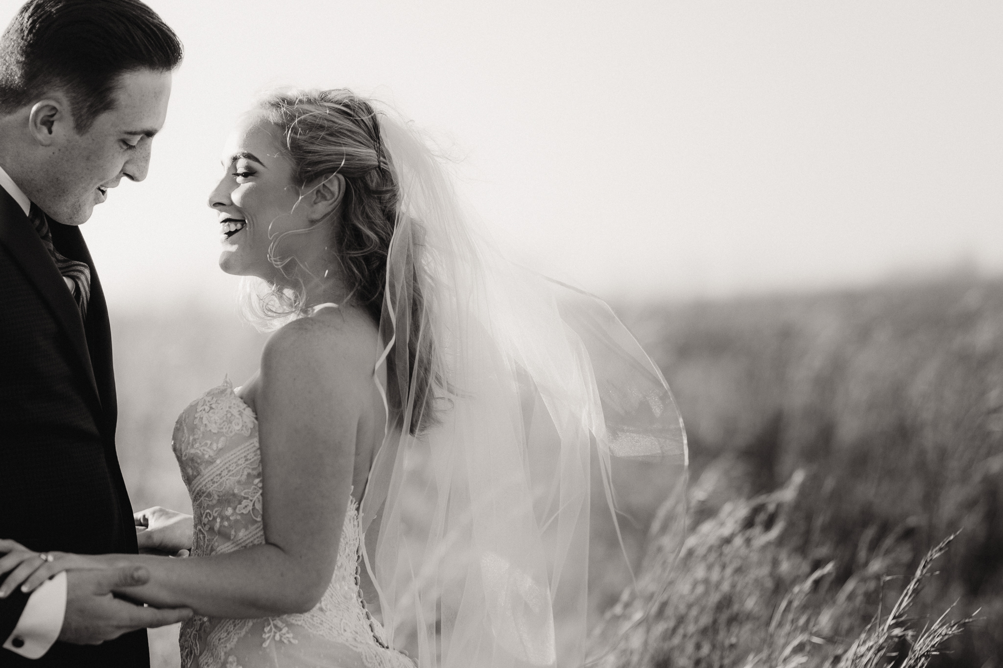 0060 Ariana Jordan Photo - Cameron & Lauren's Wedding at Talon Winery  3830.jpg