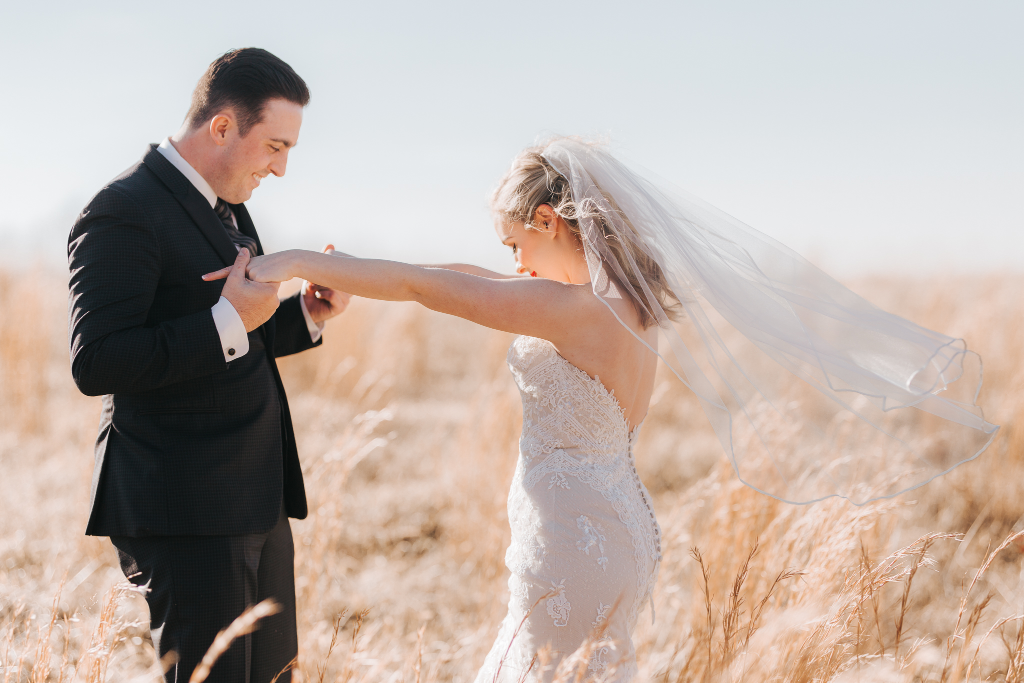 0061 Ariana Jordan Photo - Cameron & Lauren's Wedding at Talon Winery  3832.jpg
