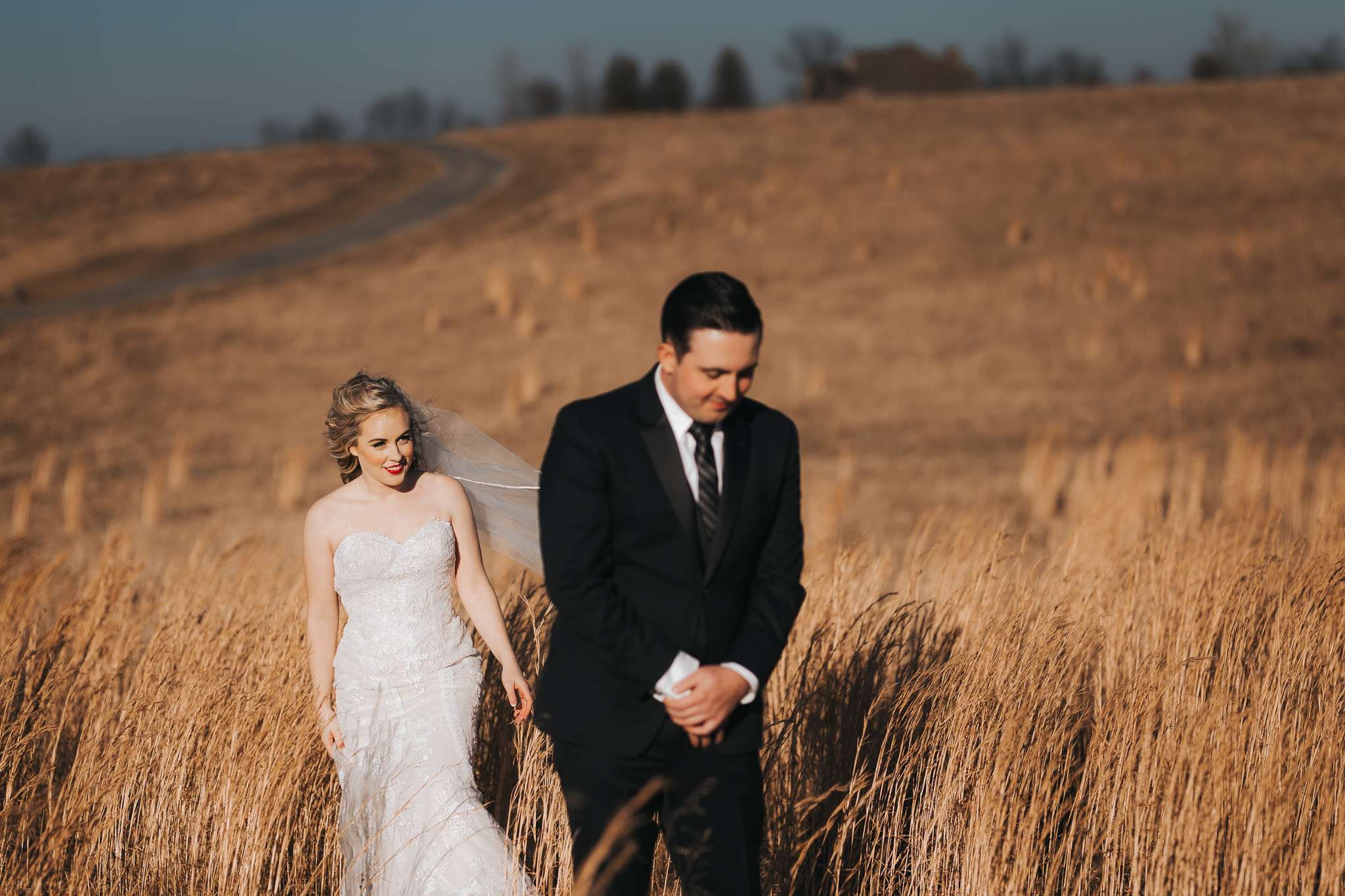 0058 Ariana Jordan Photo - Cameron & Lauren's Wedding at Talon Winery  3812.jpg