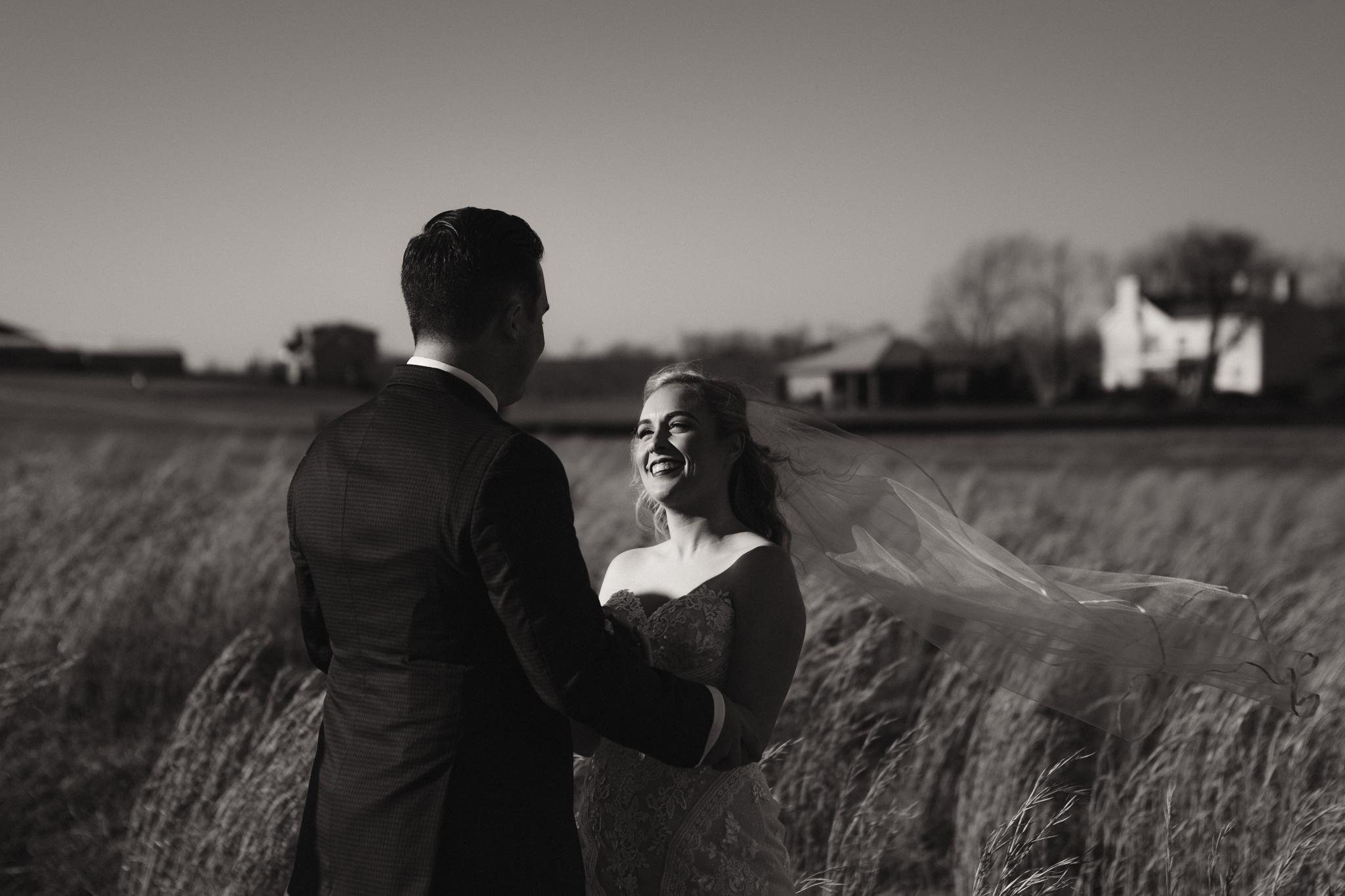 0062 Ariana Jordan Photo - Cameron & Lauren's Wedding at Talon Winery _.jpg