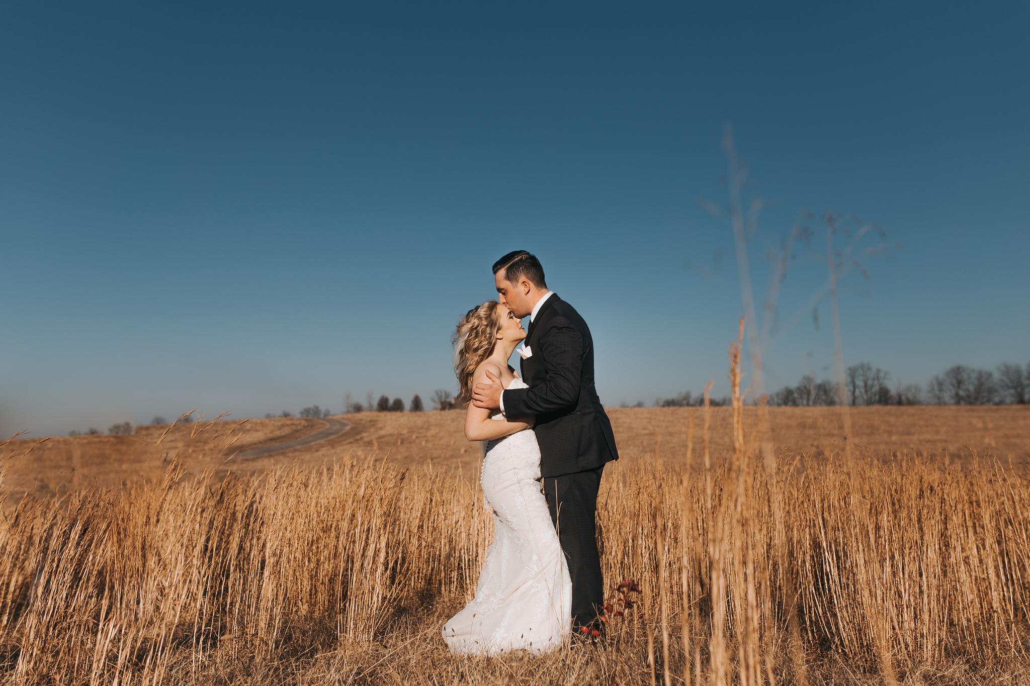 0064 Ariana Jordan Photo - Cameron & Lauren's Wedding at Talon Winery  6241.jpg