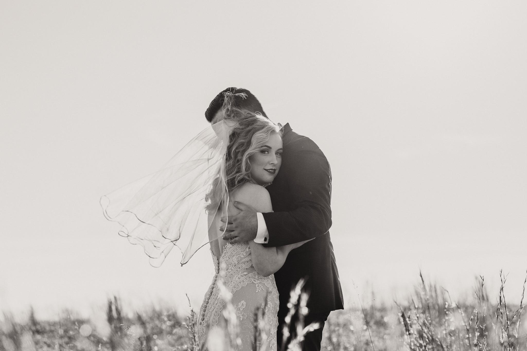 0067 Ariana Jordan Photo - Cameron & Lauren's Wedding at Talon Winery  3919.jpg