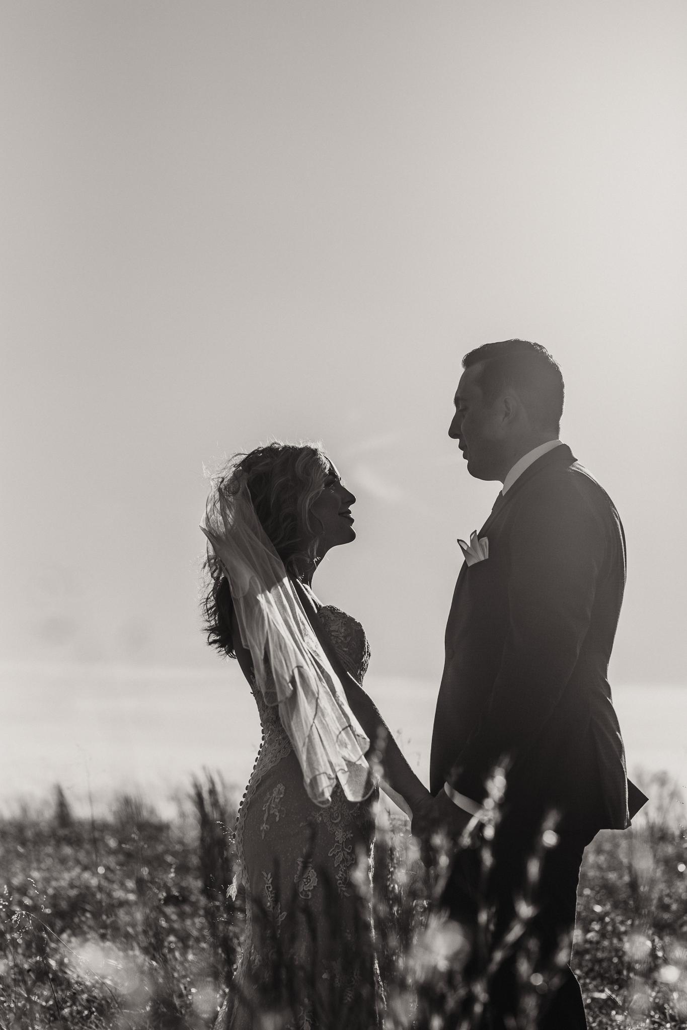 0066 Ariana Jordan Photo - Cameron & Lauren's Wedding at Talon Winery  3913.jpg