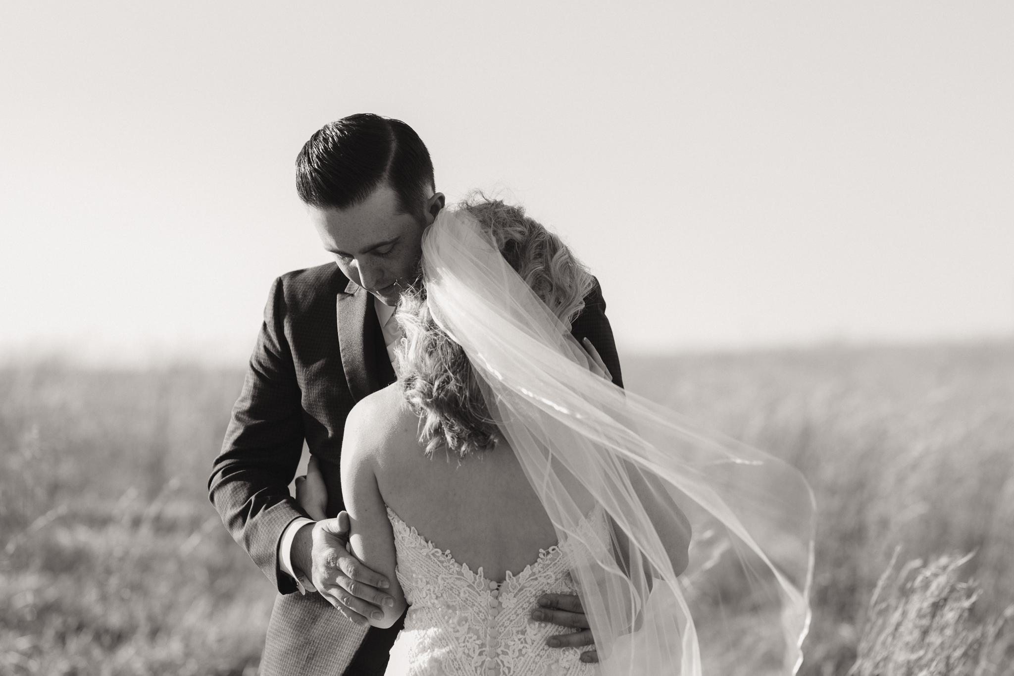 0071 Ariana Jordan Photo - Cameron & Lauren's Wedding at Talon Winery  3945.jpg