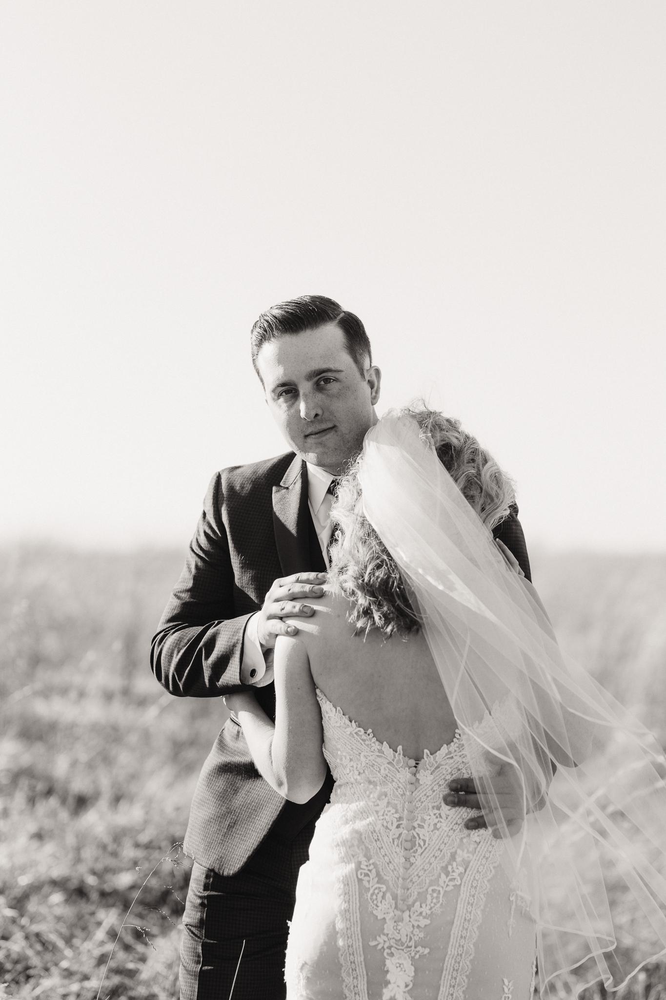 0072 Ariana Jordan Photo - Cameron & Lauren's Wedding at Talon Winery  3956.jpg