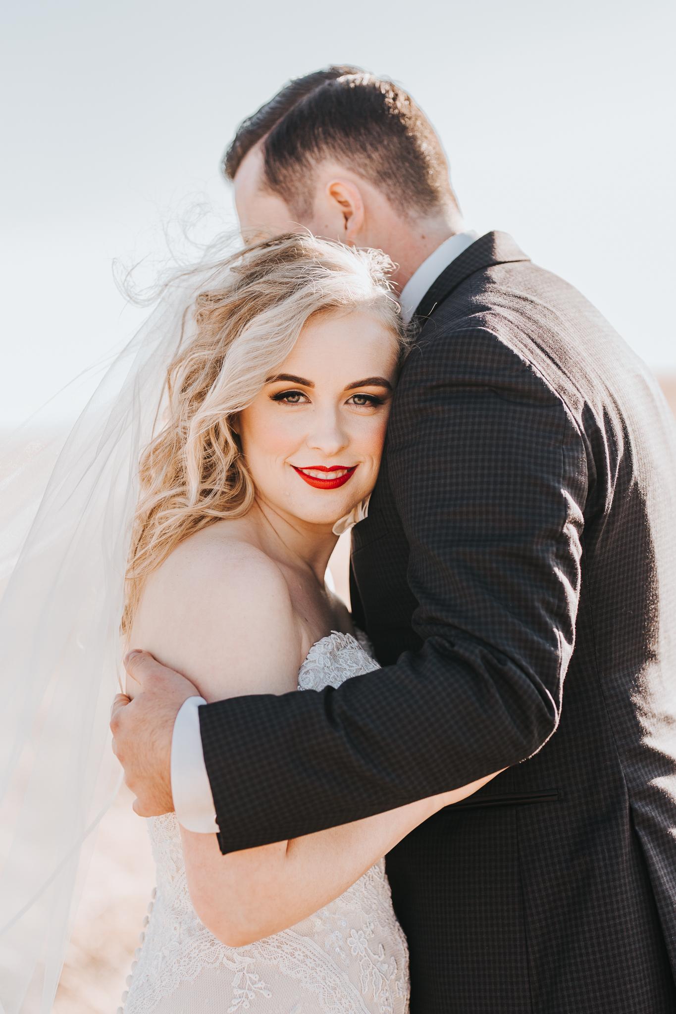 0070 Ariana Jordan Photo - Cameron & Lauren's Wedding at Talon Winery  3937.jpg
