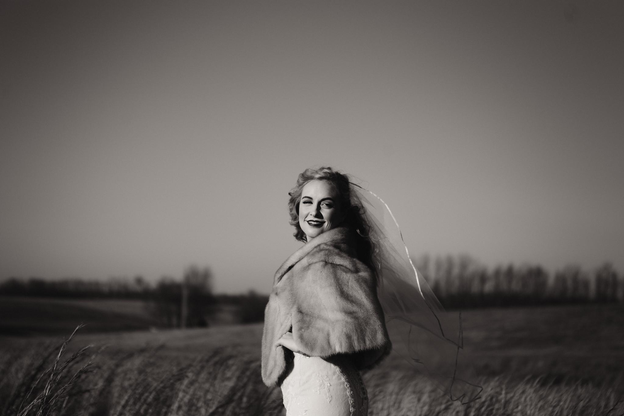 0079 Ariana Jordan Photo - Cameron & Lauren's Wedding at Talon Winery _.jpg