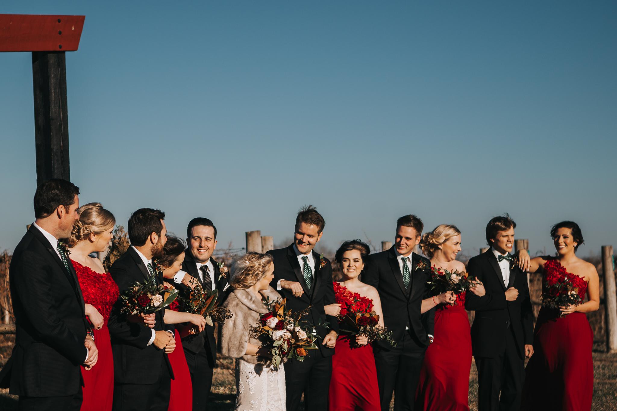 0083 Ariana Jordan Photo - Cameron & Lauren's Wedding at Talon Winery _.jpg