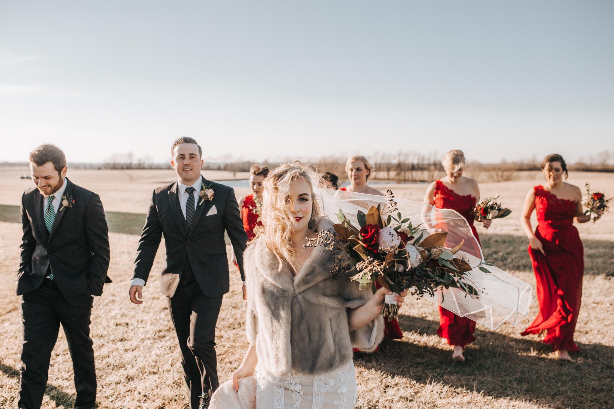 0085 Ariana Jordan Photo - Cameron & Lauren's Wedding at Talon Winery  6341.jpg