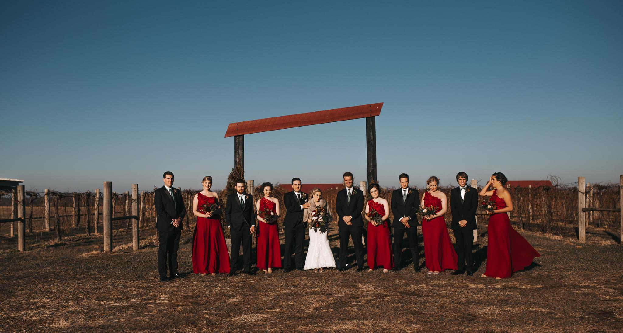0082 Ariana Jordan Photo - Cameron & Lauren's Wedding at Talon Winery _.jpg