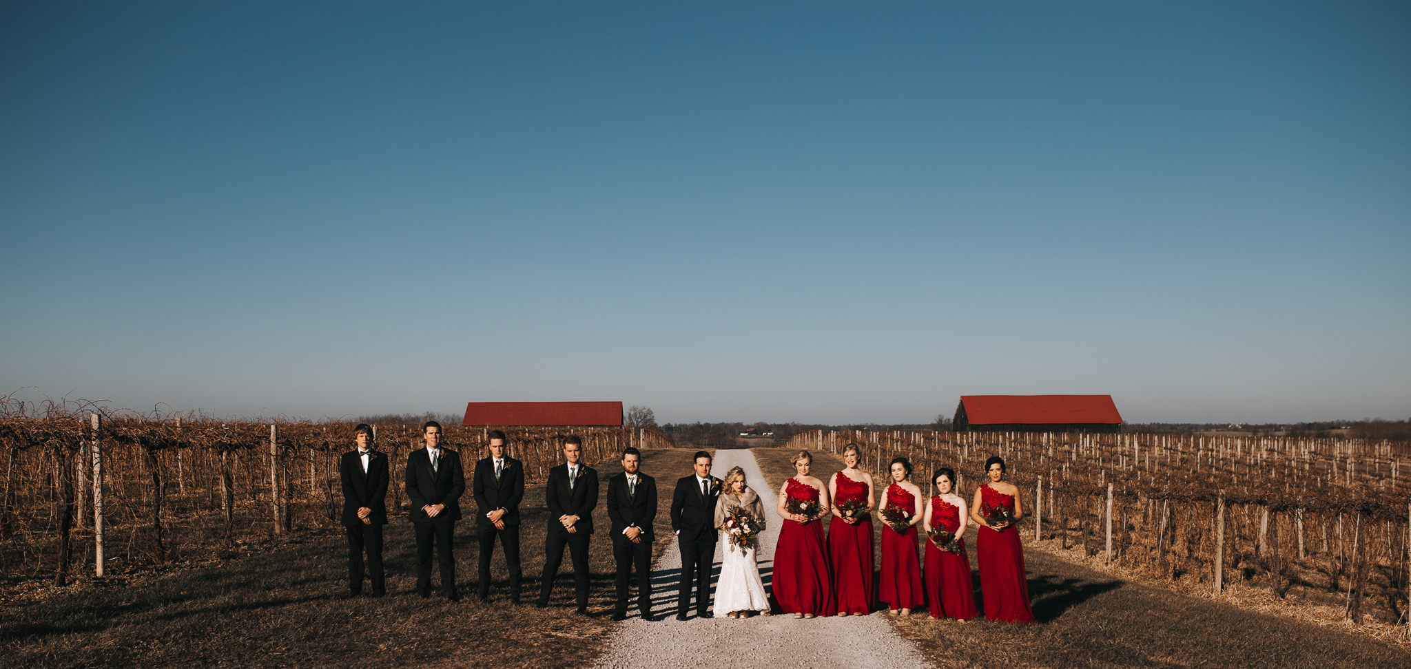 0086 Ariana Jordan Photo - Cameron & Lauren's Wedding at Talon Winery  6348.jpg