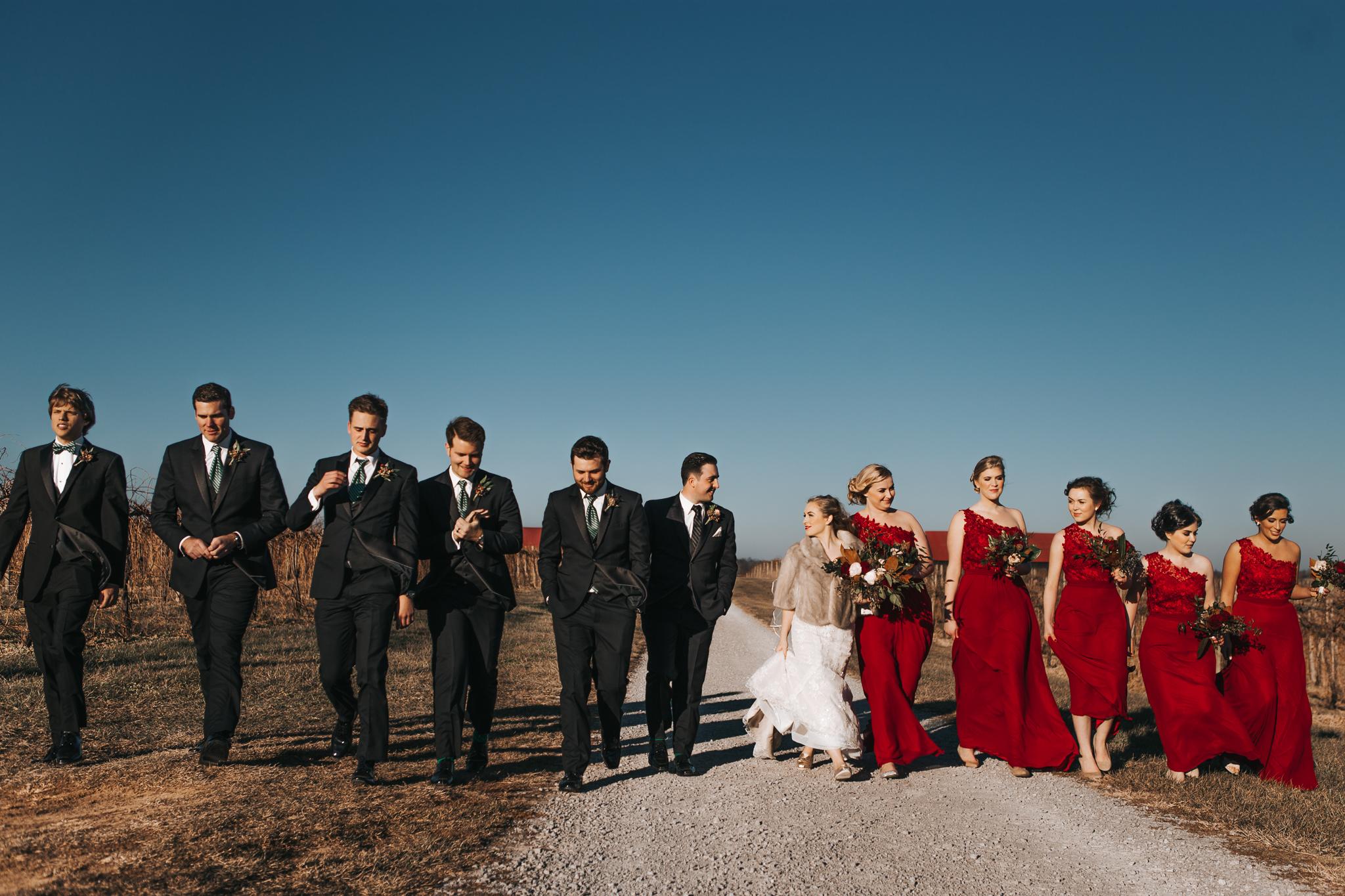 0087 Ariana Jordan Photo - Cameron & Lauren's Wedding at Talon Winery _.jpg
