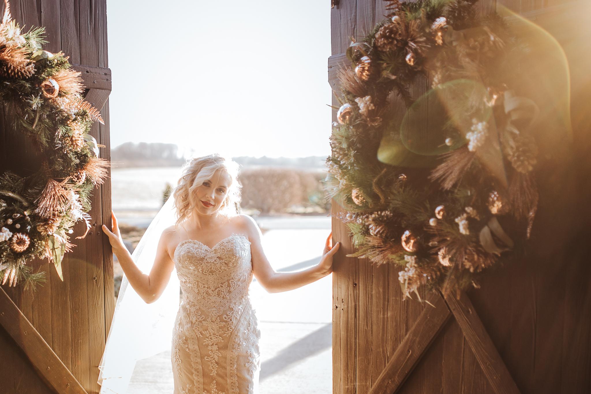0090 Ariana Jordan Photo - Cameron & Lauren's Wedding at Talon Winery  6476.jpg
