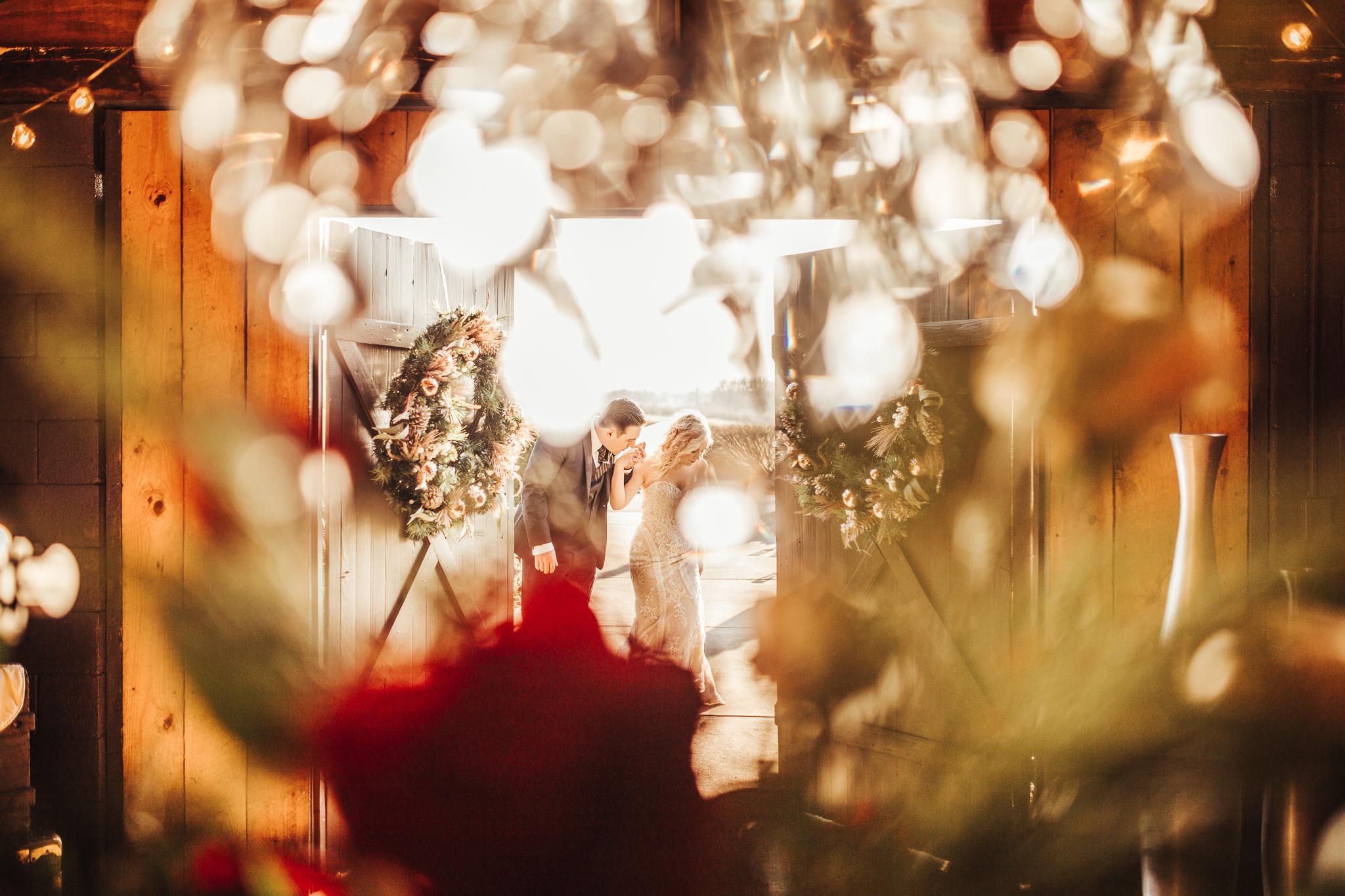 0091 Ariana Jordan Photo - Cameron & Lauren's Wedding at Talon Winery  6481.jpg