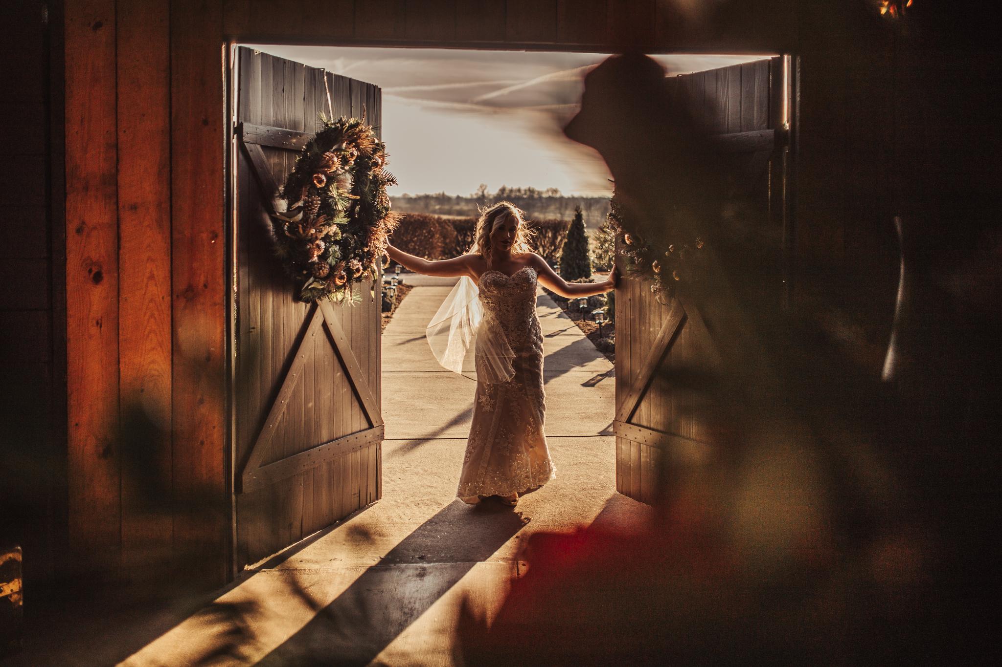 0089 Ariana Jordan Photo - Cameron & Lauren's Wedding at Talon Winery  6454.jpg