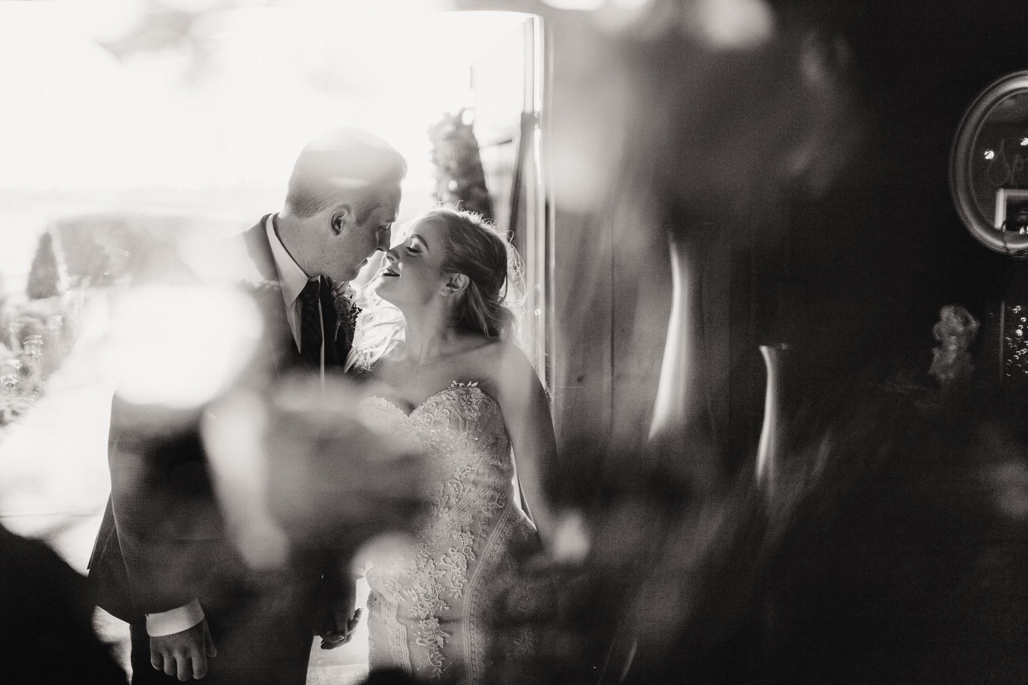 0092 Ariana Jordan Photo - Cameron & Lauren's Wedding at Talon Winery  6509.jpg
