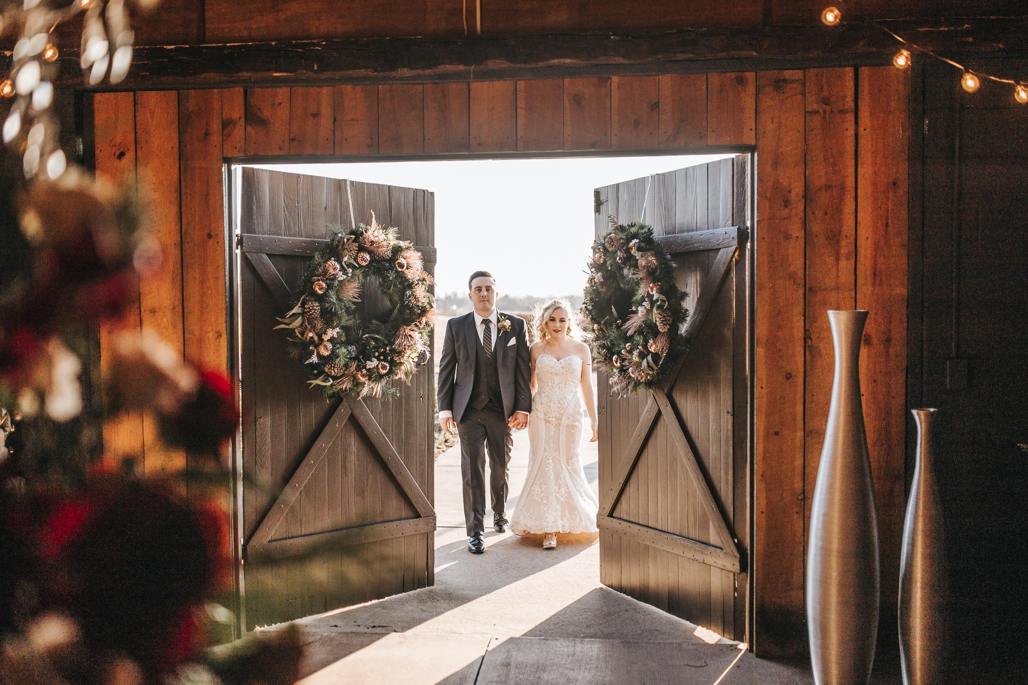 0093 Ariana Jordan Photo - Cameron & Lauren's Wedding at Talon Winery  6516.jpg