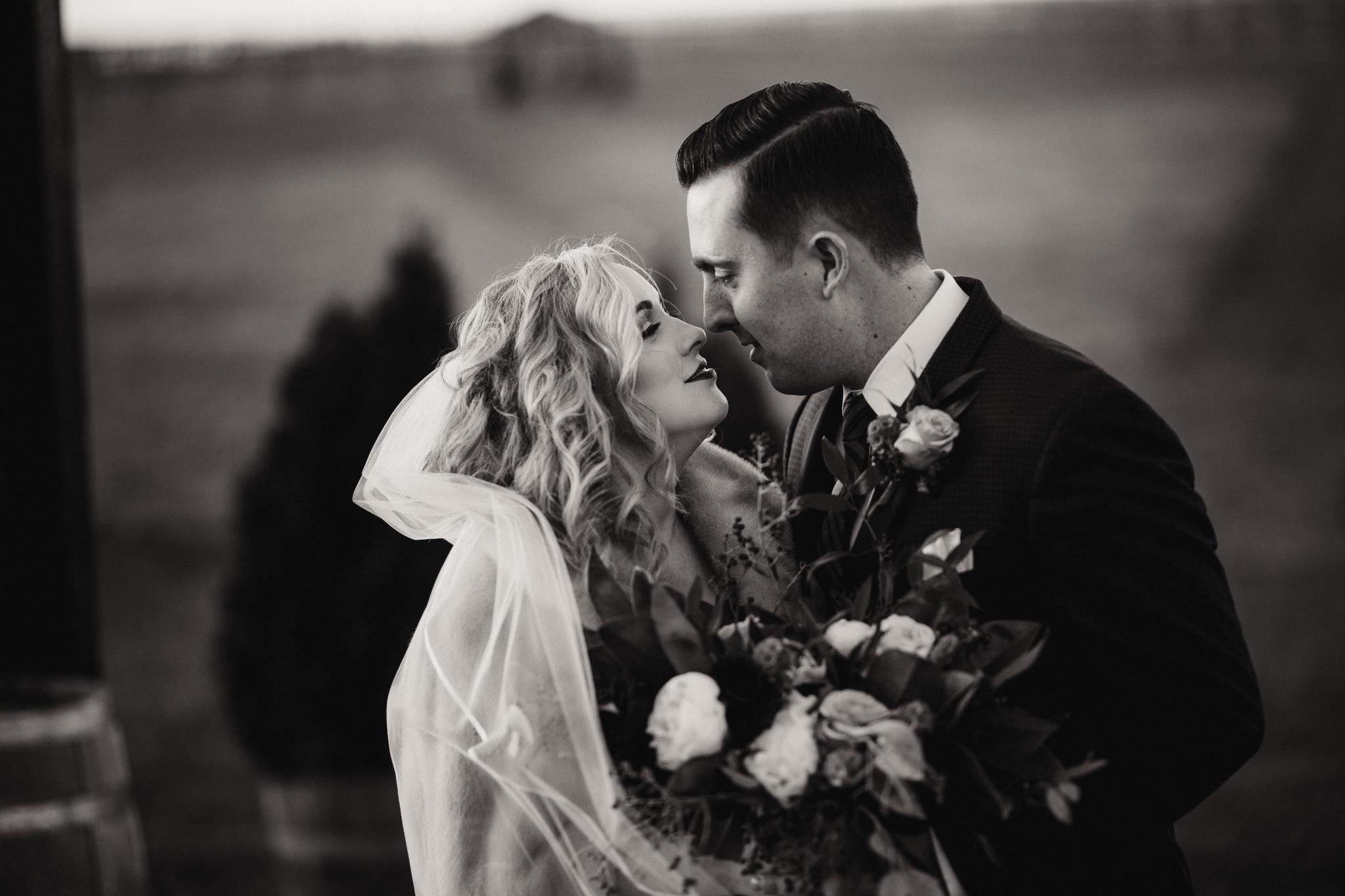 0095 Ariana Jordan Photo - Cameron & Lauren's Wedding at Talon Winery  4260.jpg