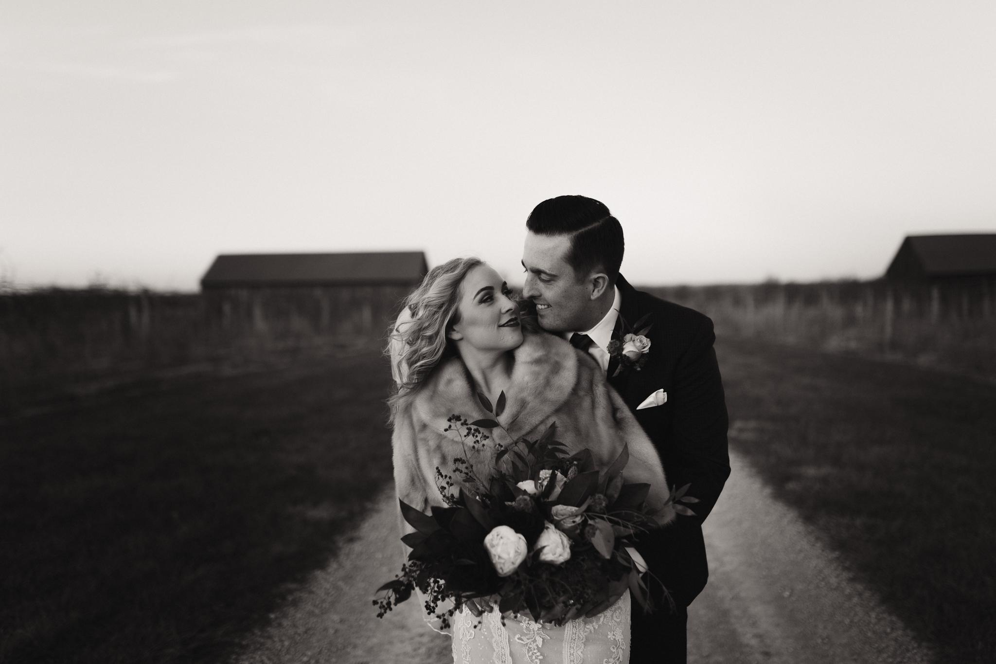 0100 Ariana Jordan Photo - Cameron & Lauren's Wedding at Talon Winery  6887.jpg