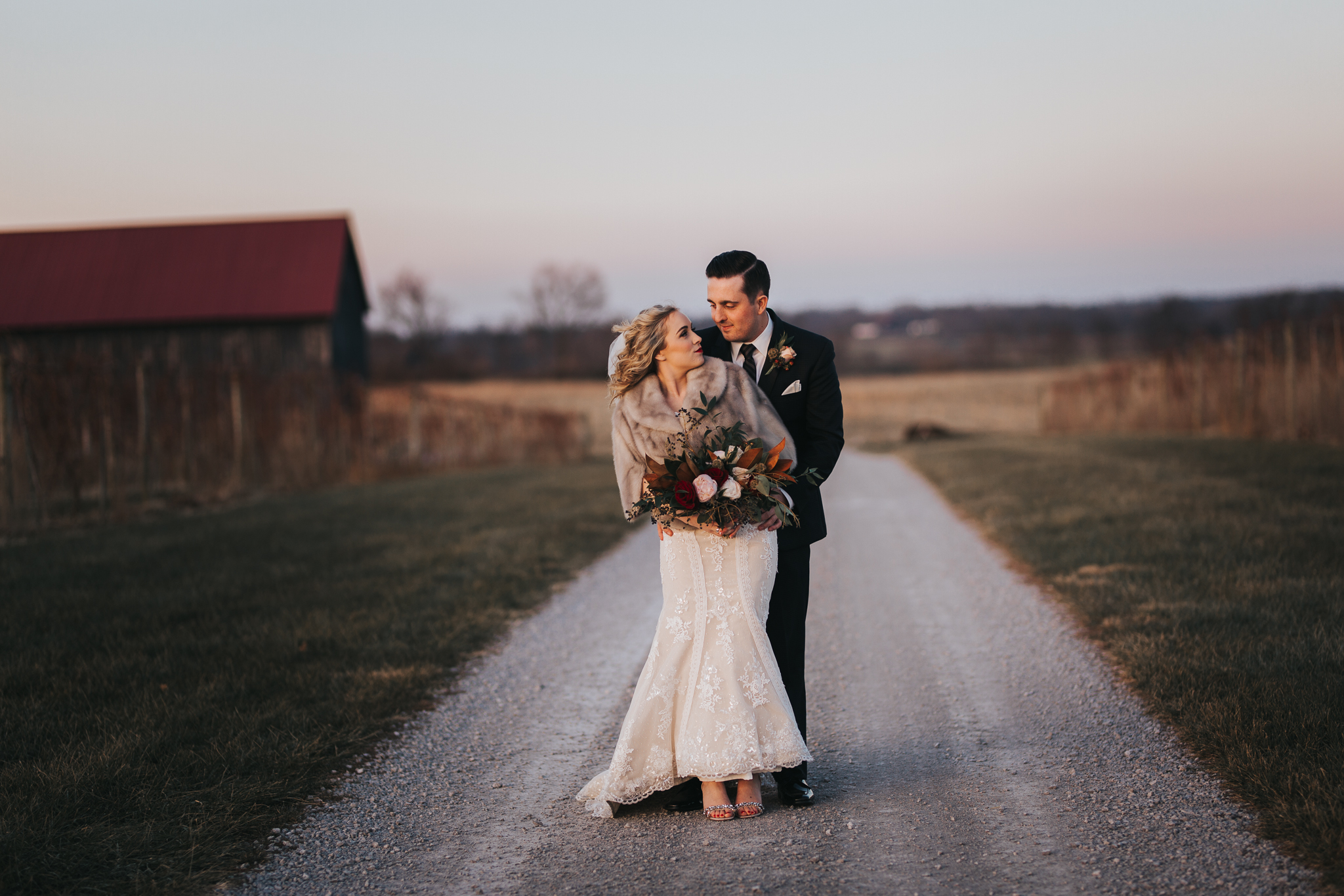 0098 Ariana Jordan Photo - Cameron & Lauren's Wedding at Talon Winery  4264.jpg